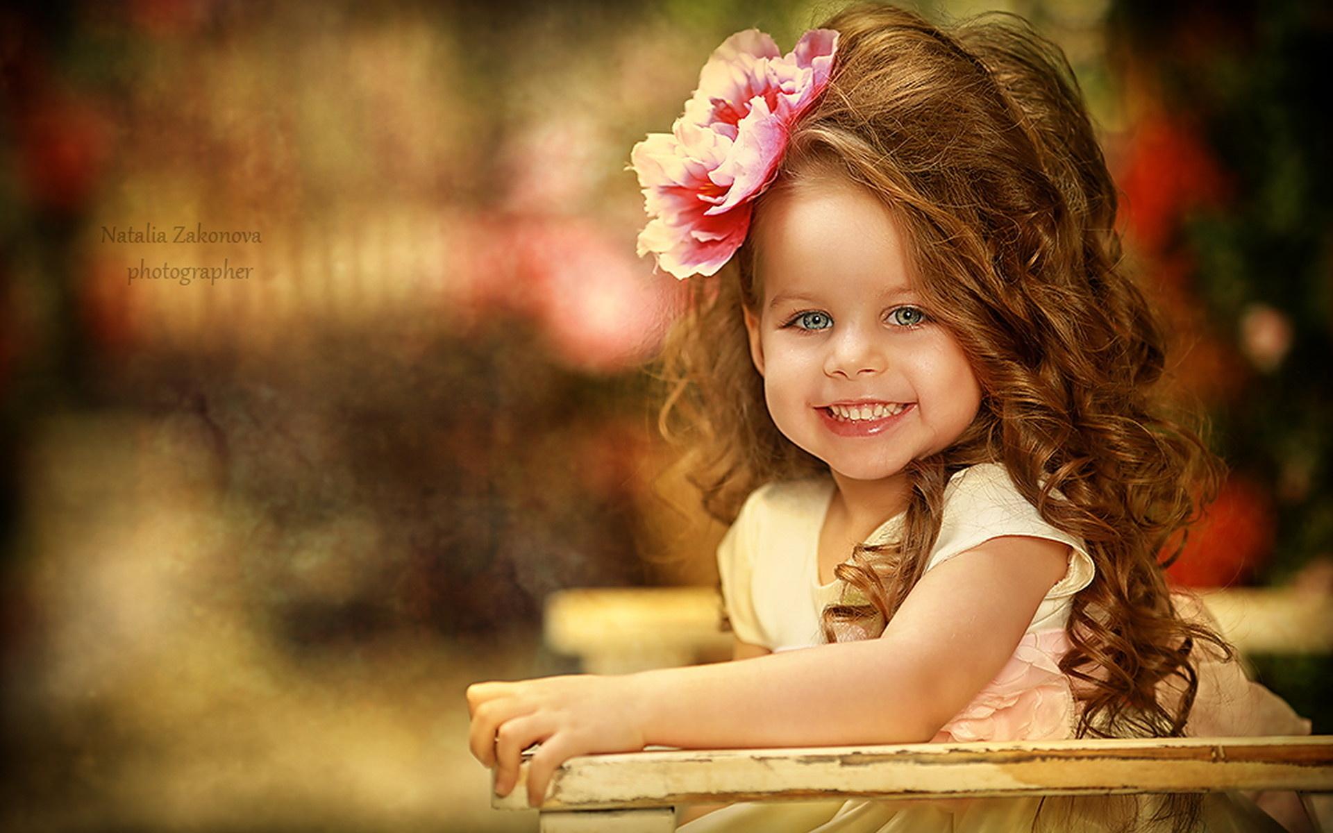 Говорящими, картинки для маленькой красавицы