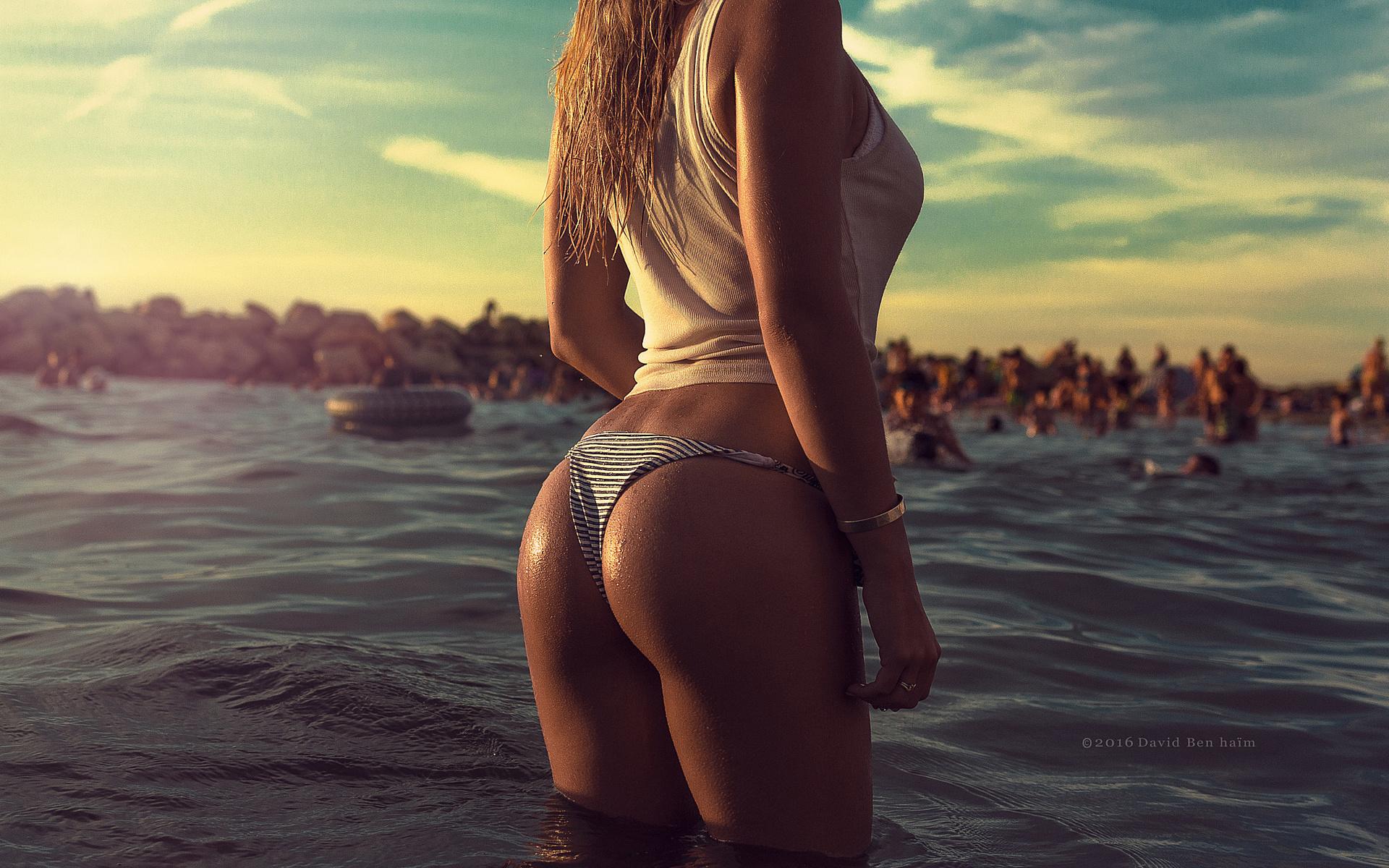 процентов бесплатное картинки попы девушек сзади задали кучу