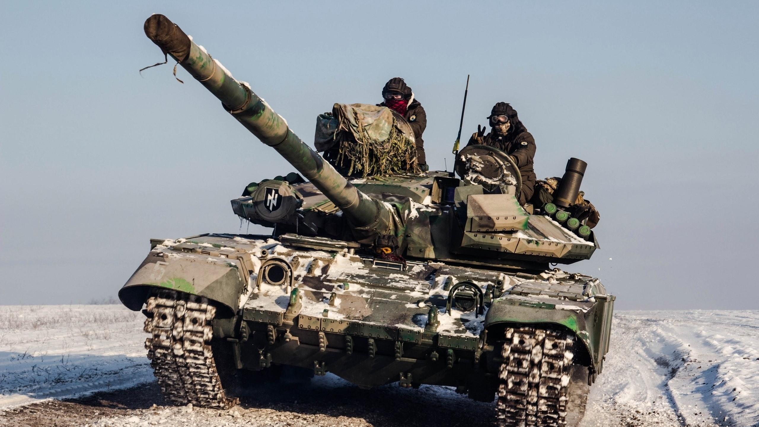 танк, т-64б1м, броня, защита, солдаты, україна, воины, патриоты
