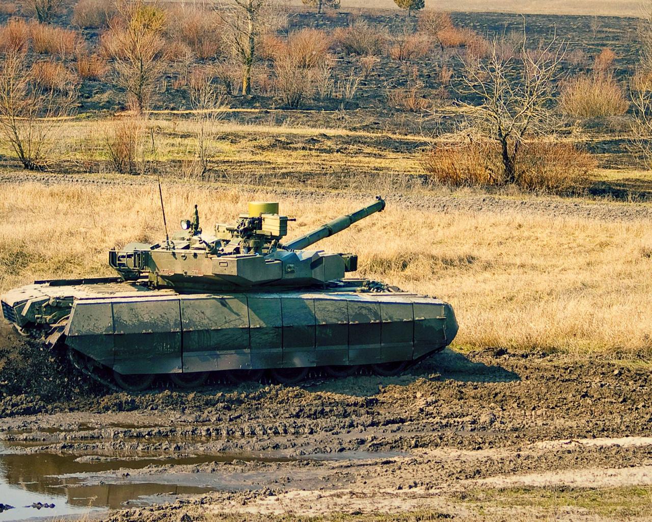 оплот-м, обт, броня, мощь, украина, новое, оружие, супер, танк, защита, оплот, консервная банка
