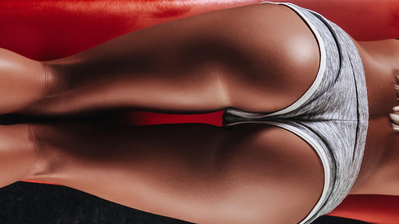 Erotic nude libra zodiac images