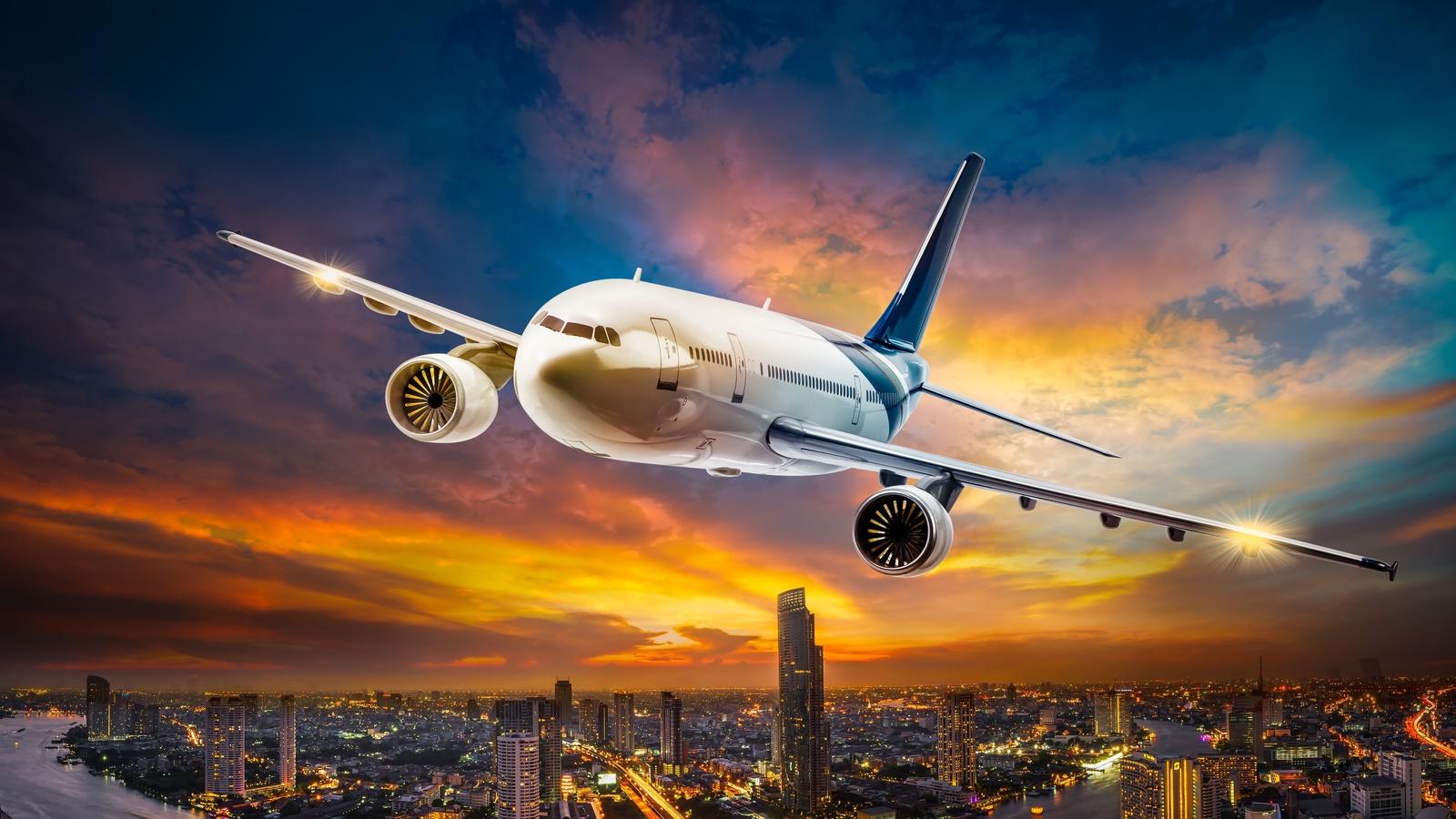 облагораживая земельный картинка как летают самолеты можно изготовить даже