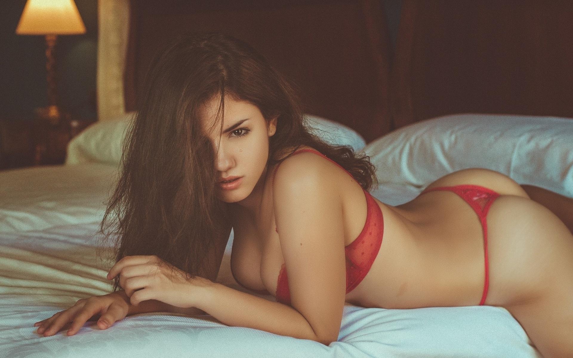 astreliya-girls-sexye