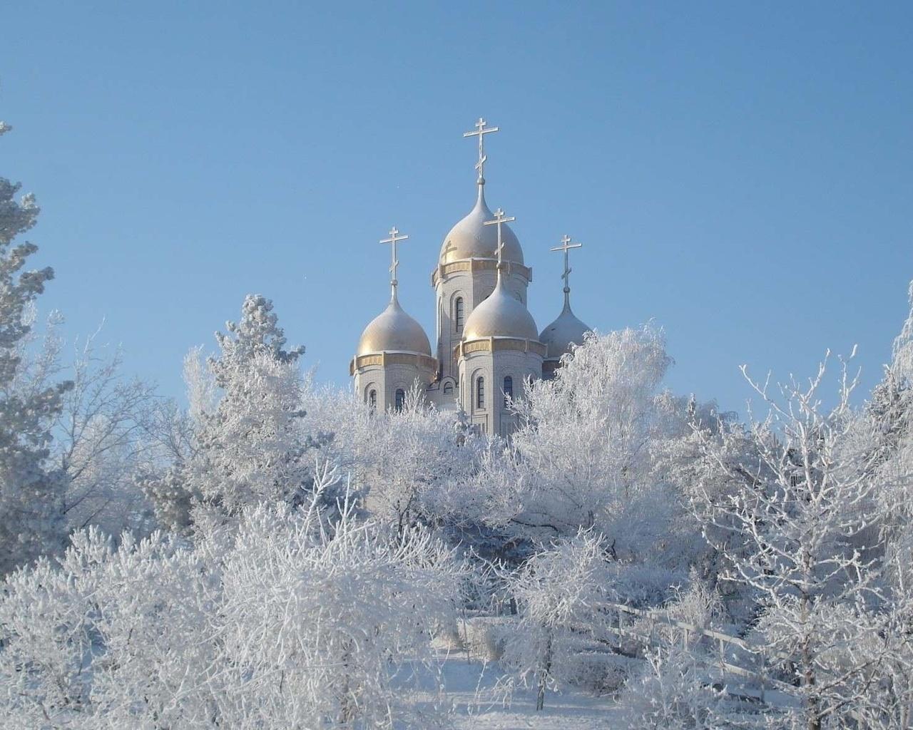 Фото красивые с рождеством христовым, днем