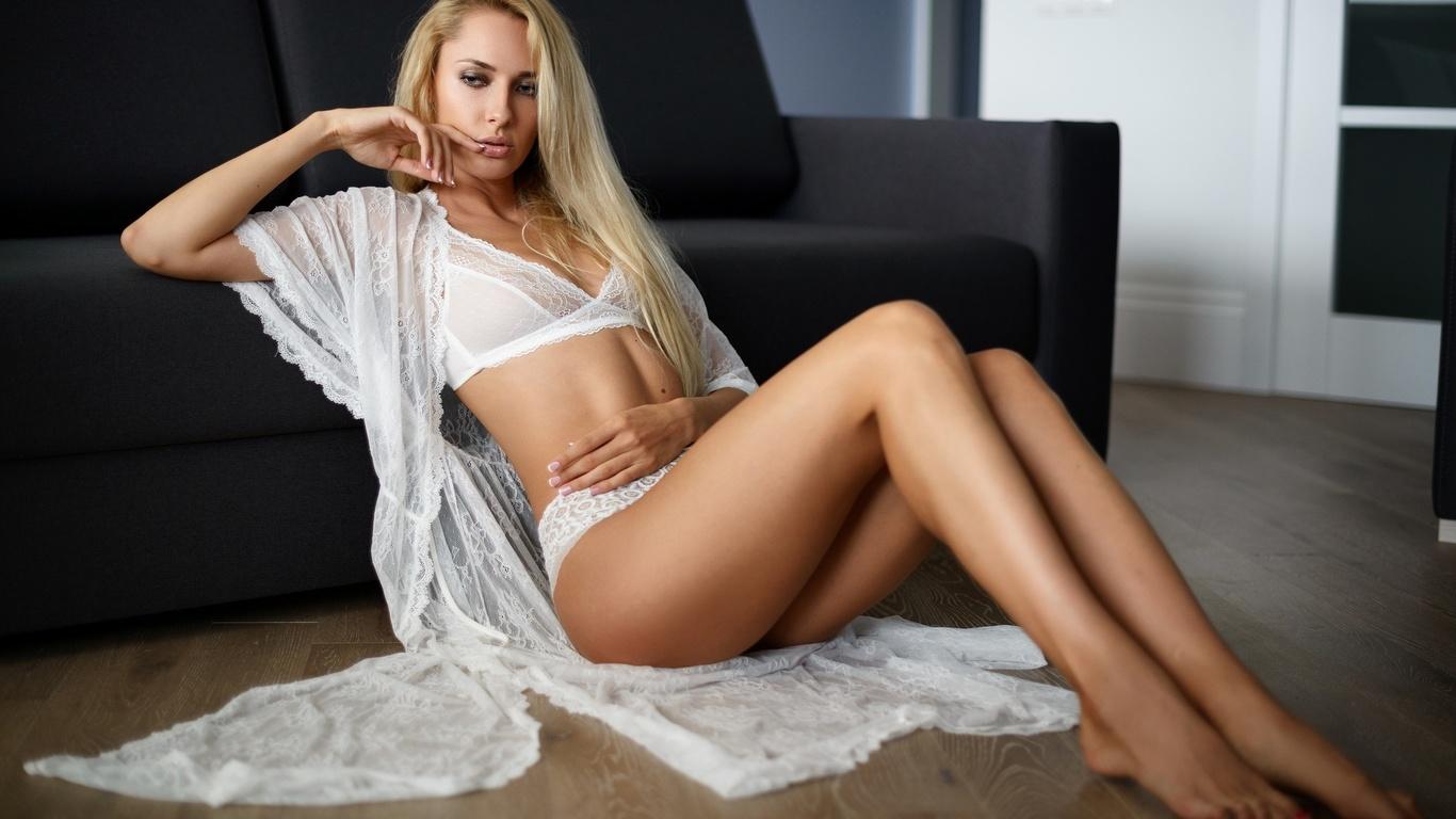 Fake penis celebrity naked