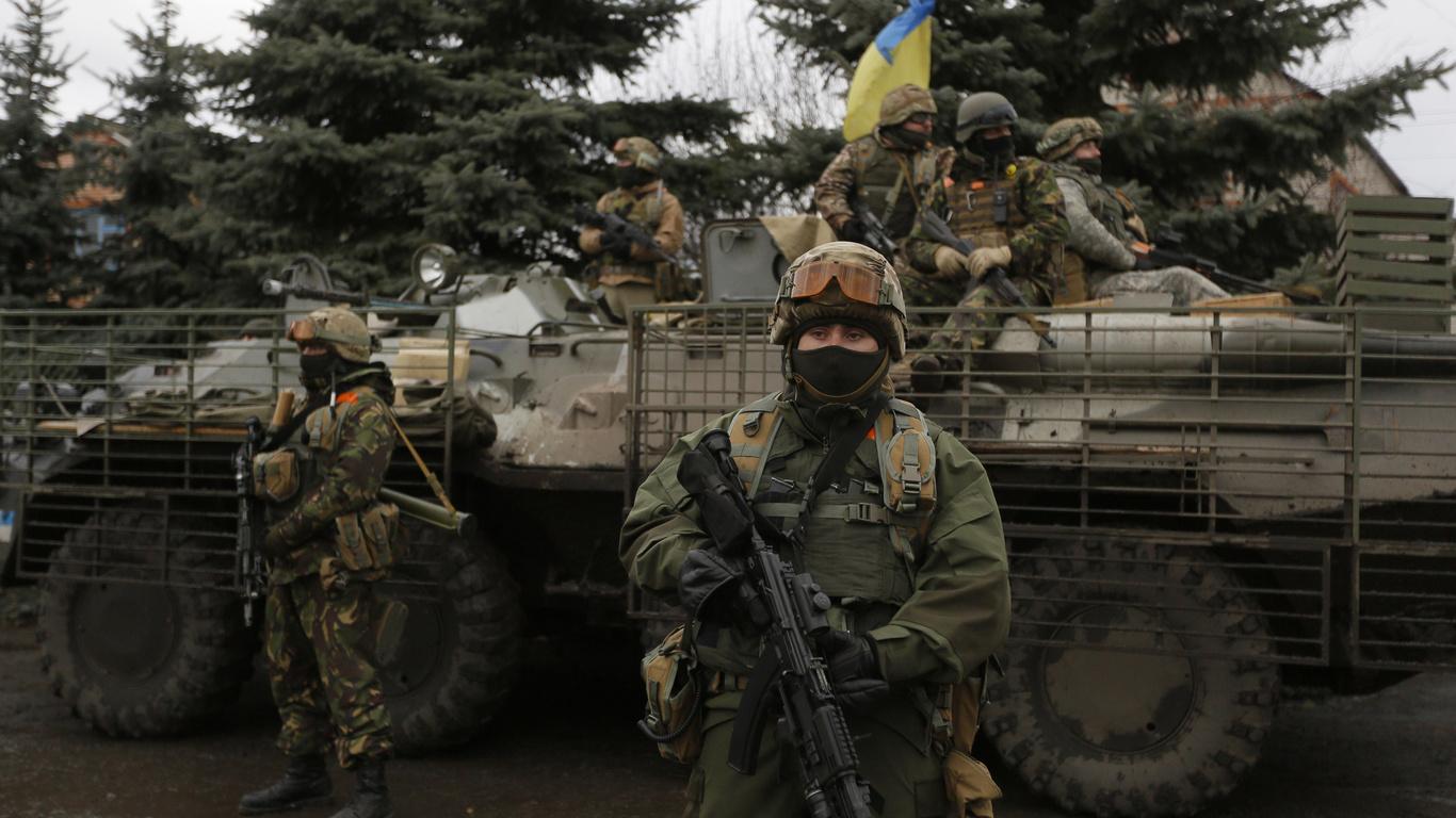 ато, воины, украина, солдаты, бтр, всу, война, защитники, боевые едерасты, дэбилы в котёл собрались, обсосы, консервная банка