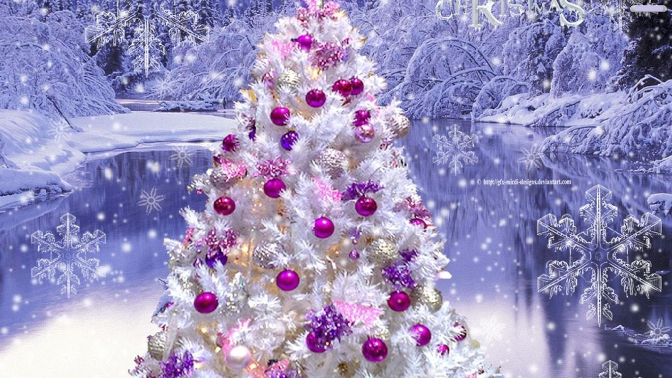 гостей нашего новый год зима картинки срок действия объявления