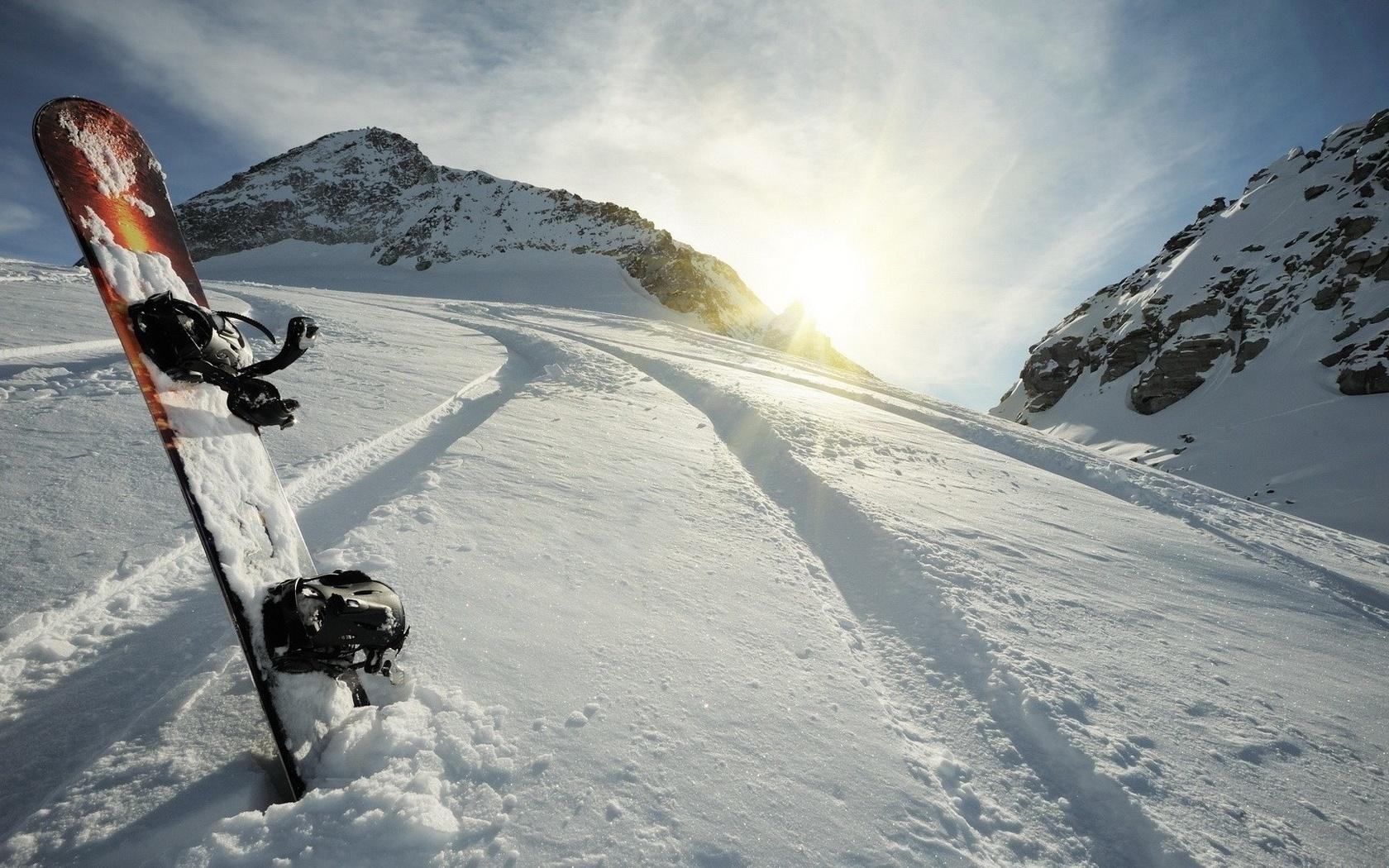 Открытки юбилеем, крутые картинки сноуборд