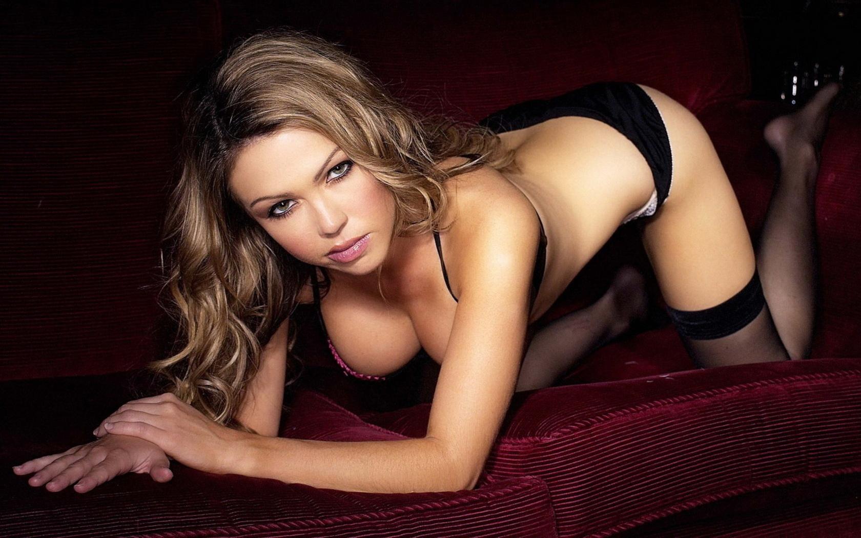 Pornesite photos, russain school girl sexy fucking pic