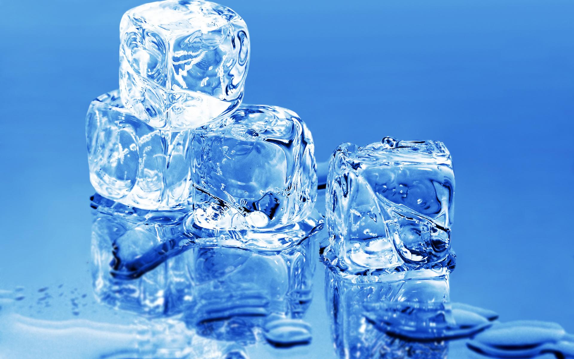 Лед в картинках для детей, картинках