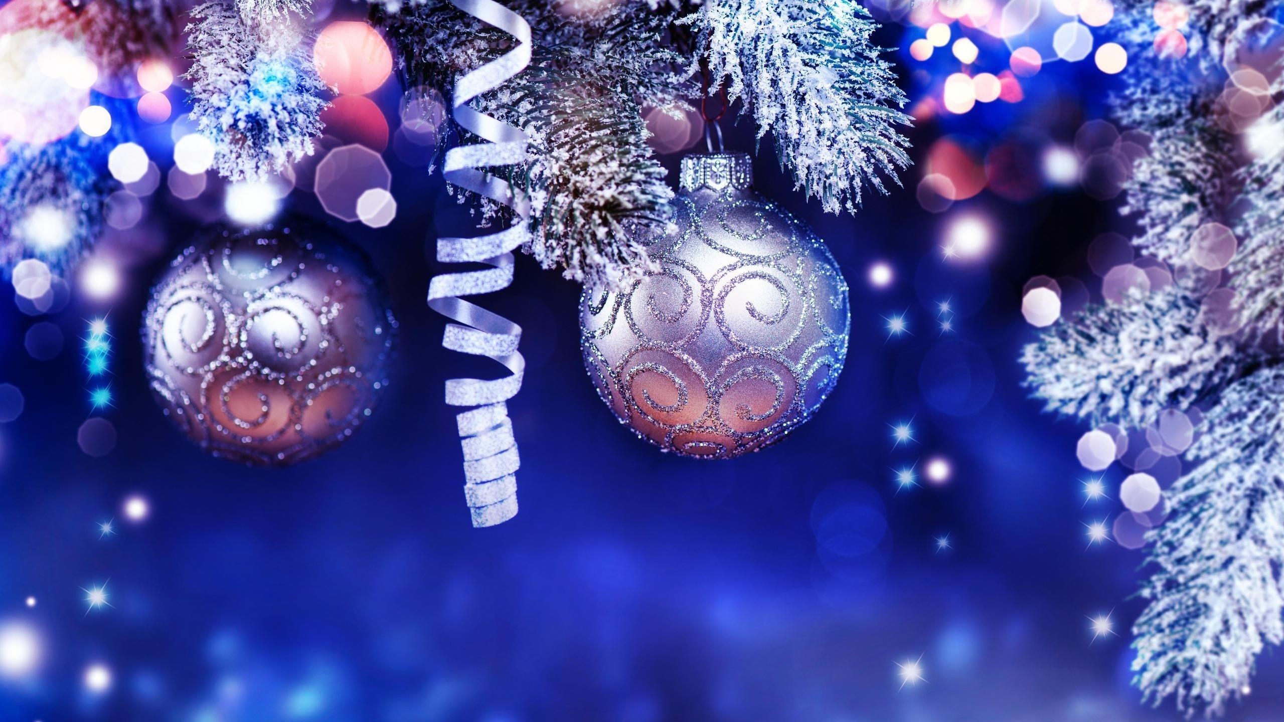 Короткие поздравления с Новым годом в прозе