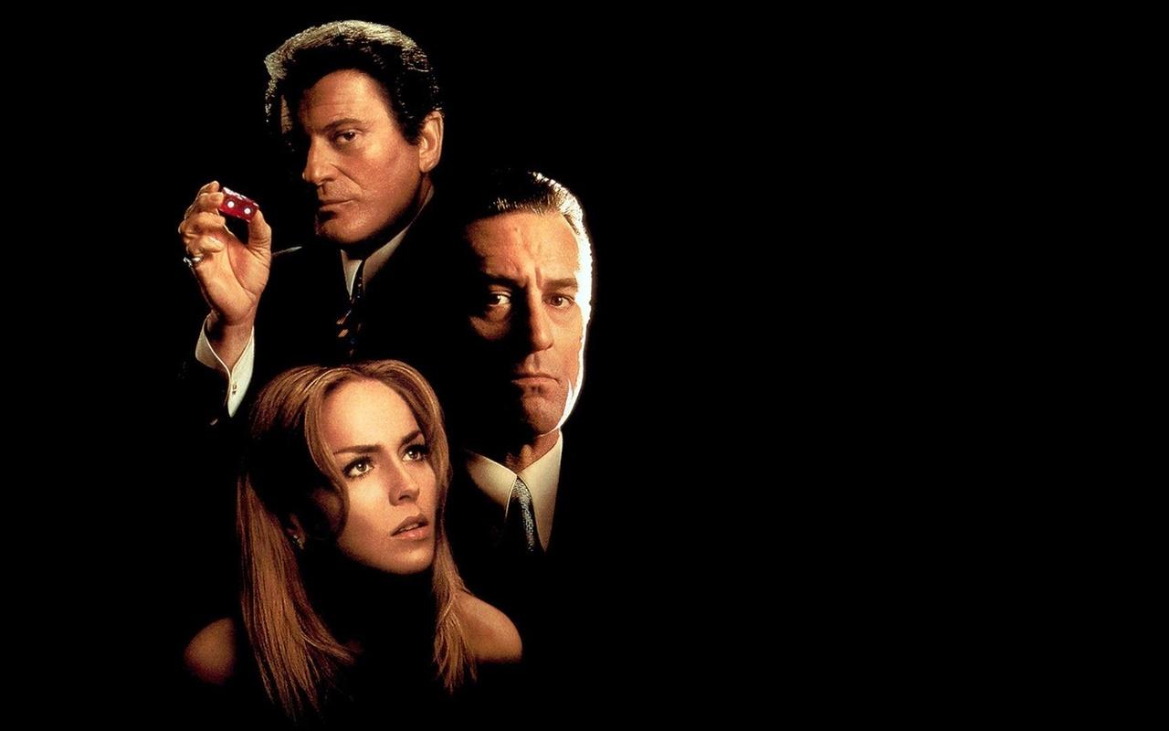 актер, актриса, черный фон, казино (фильм), кости, лицо, бандиты, джо пеши, леге