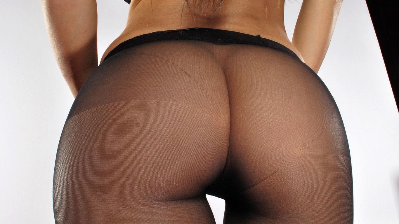 Сочные попы в колготках, в колготках в жопу: порно видео онлайн, смотреть порно 29 фотография