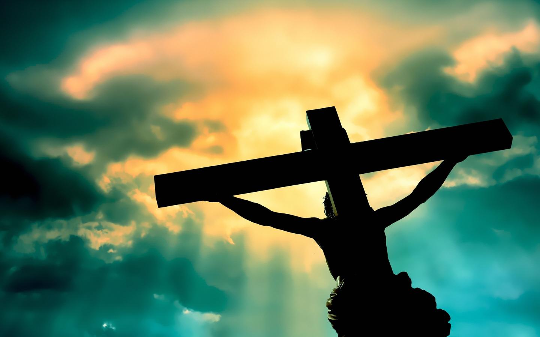 Днем, христианские картинки фото
