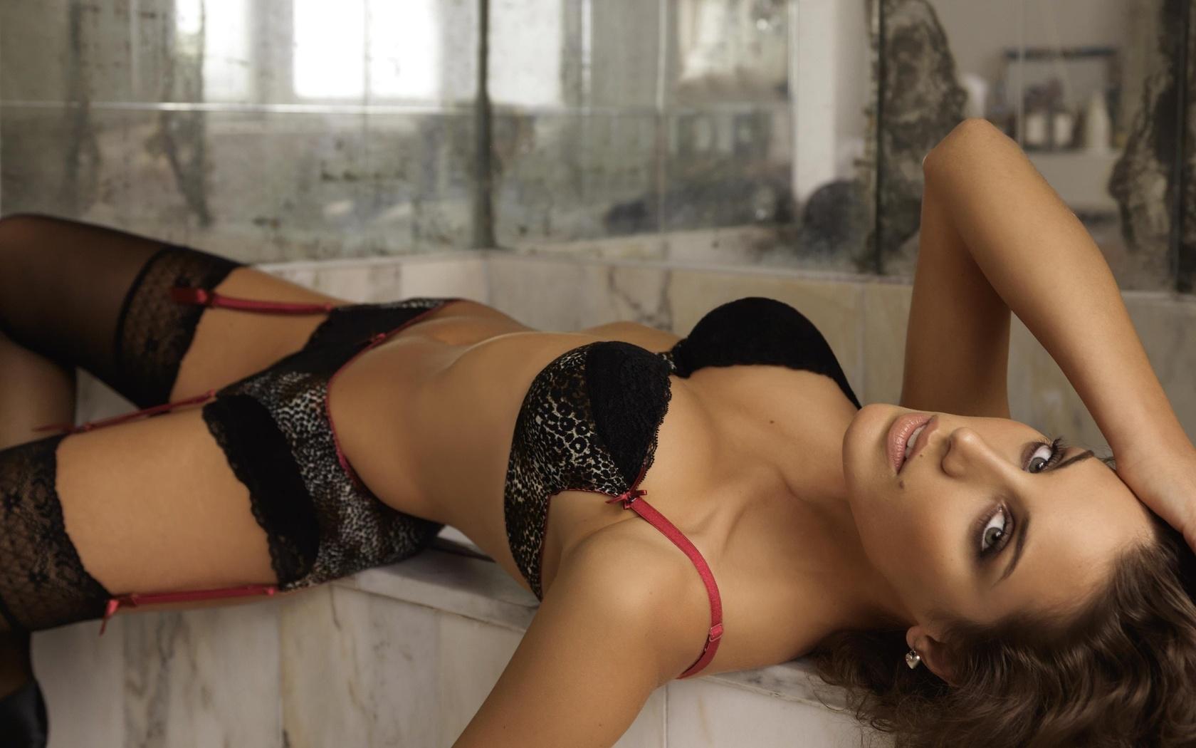 Секс красотки в белье, Красотки Женское белье Видео по категории и тэгу 25 фотография