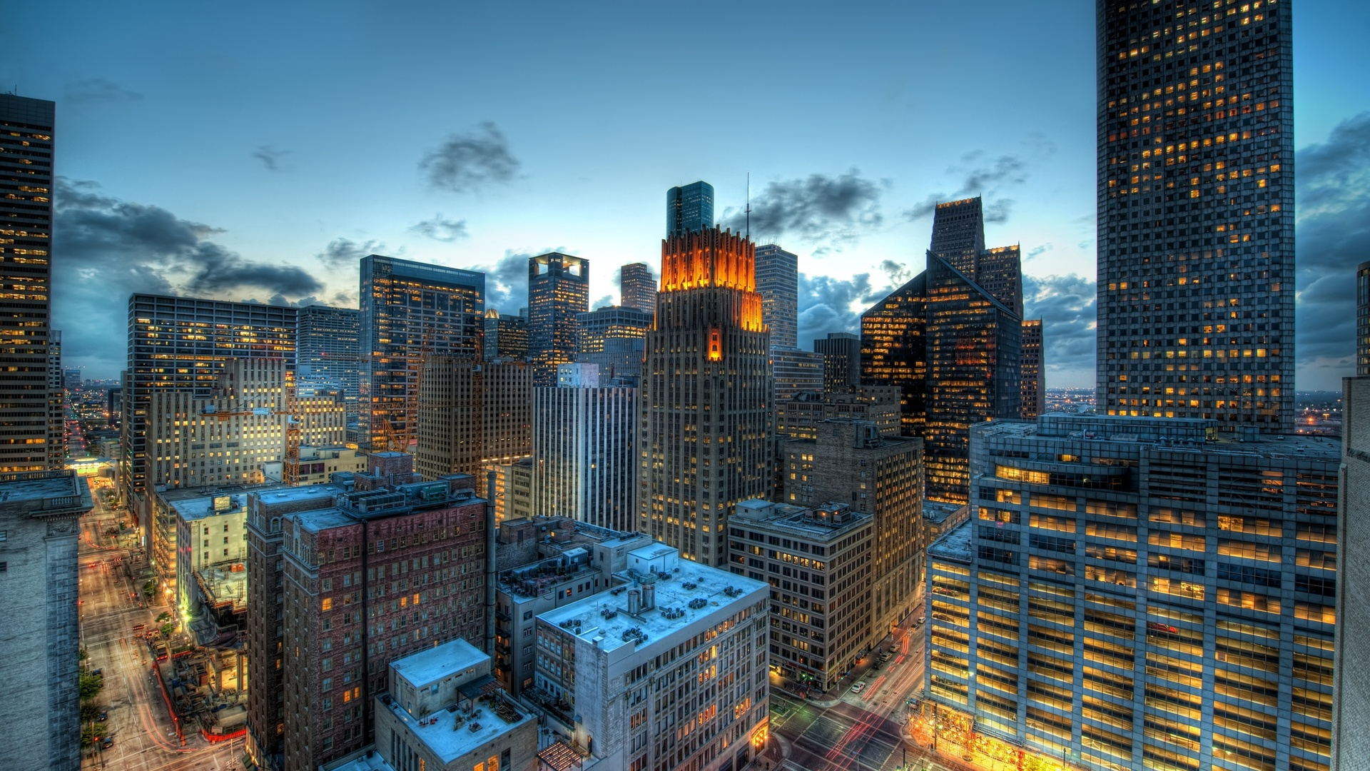 Скрапбукинг марта, классные картинки городов