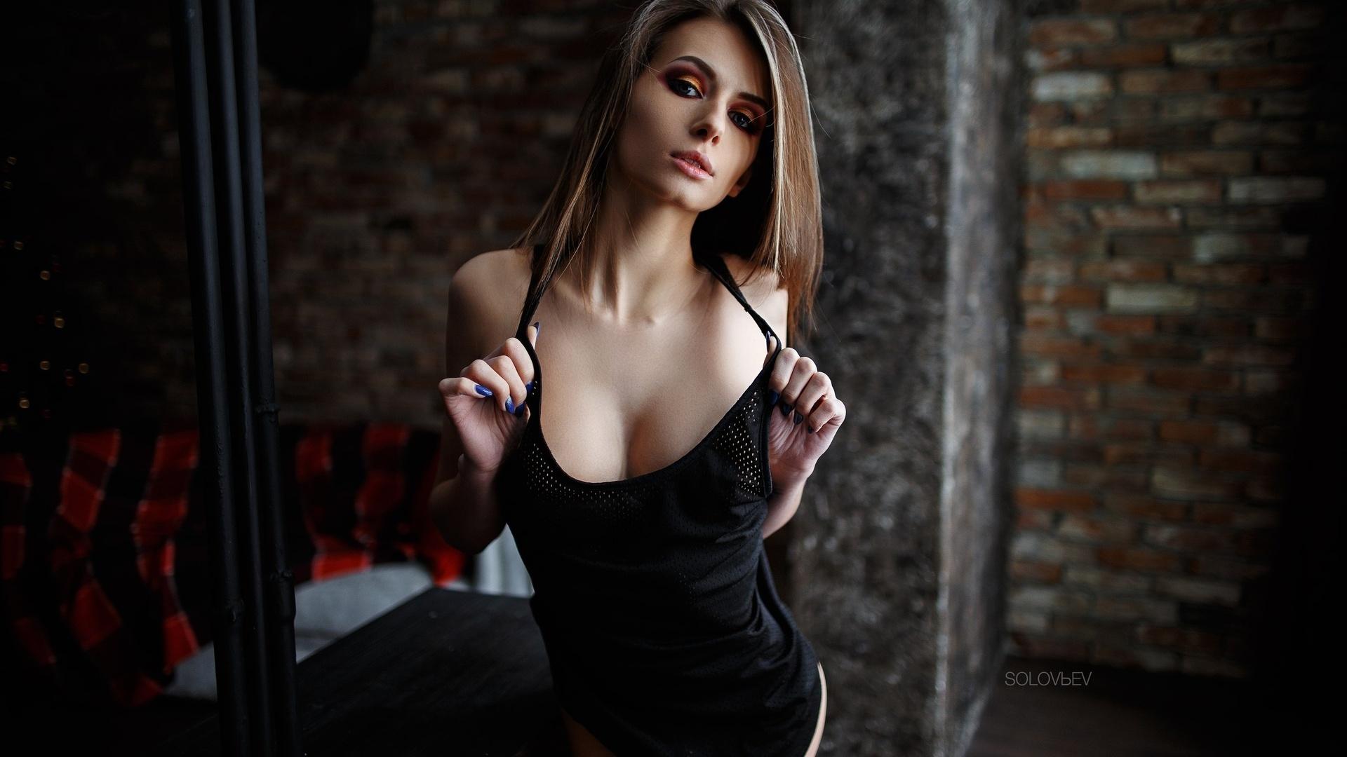 hot boobs hd girls
