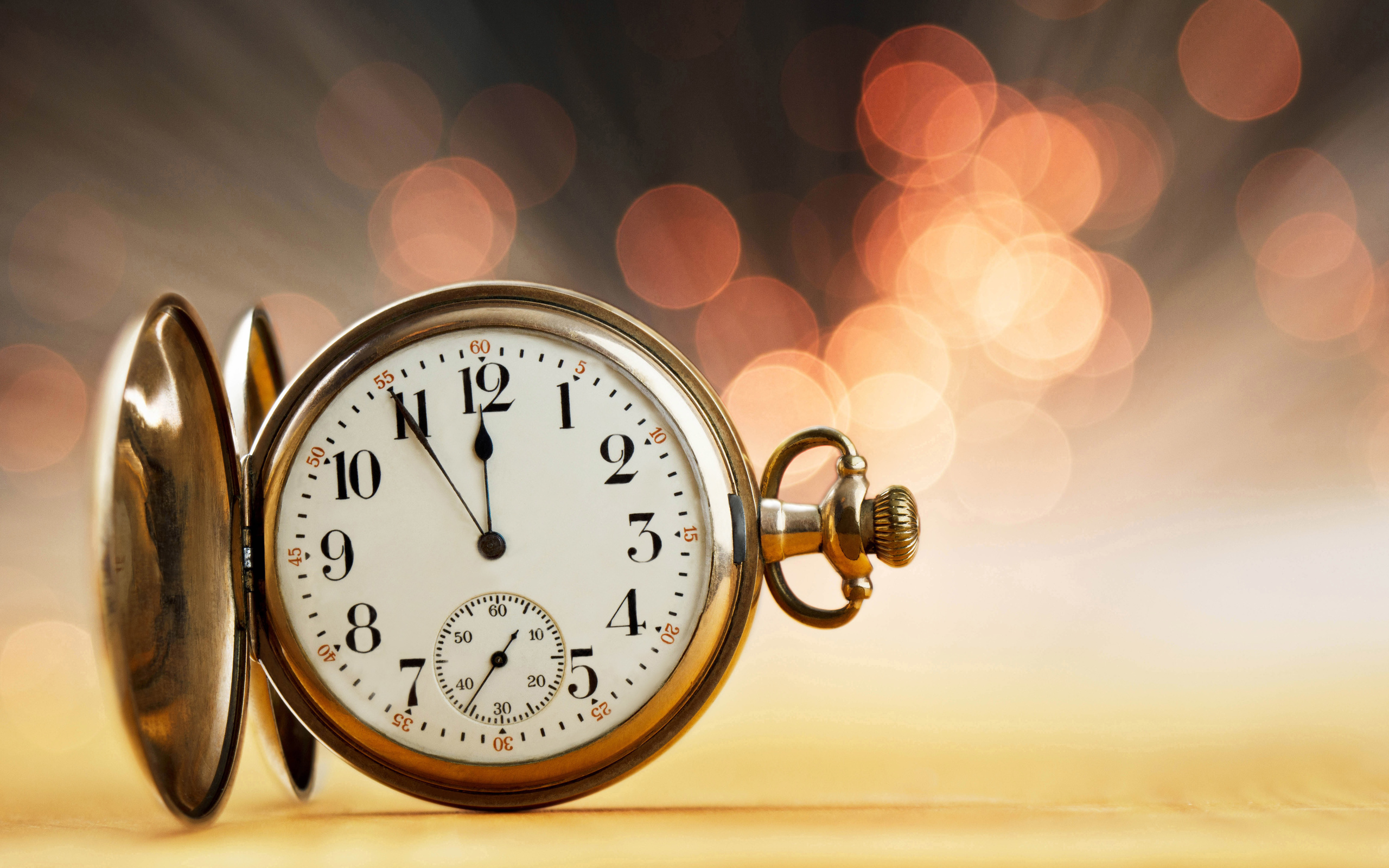 часы, макро фото тема