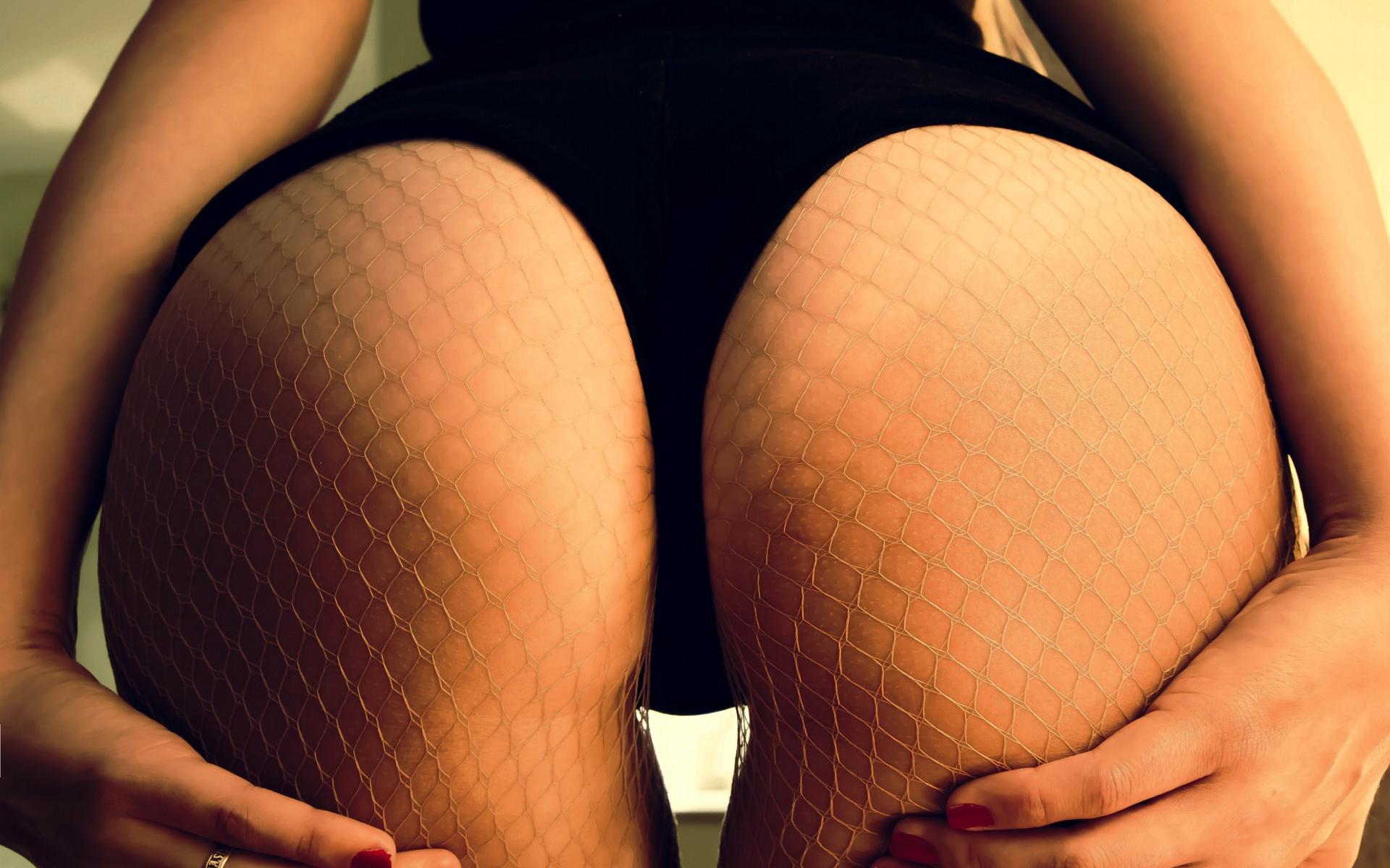 Фотки попки крупно, Голые попки девушек крупным планом (40 фото) 1 фотография