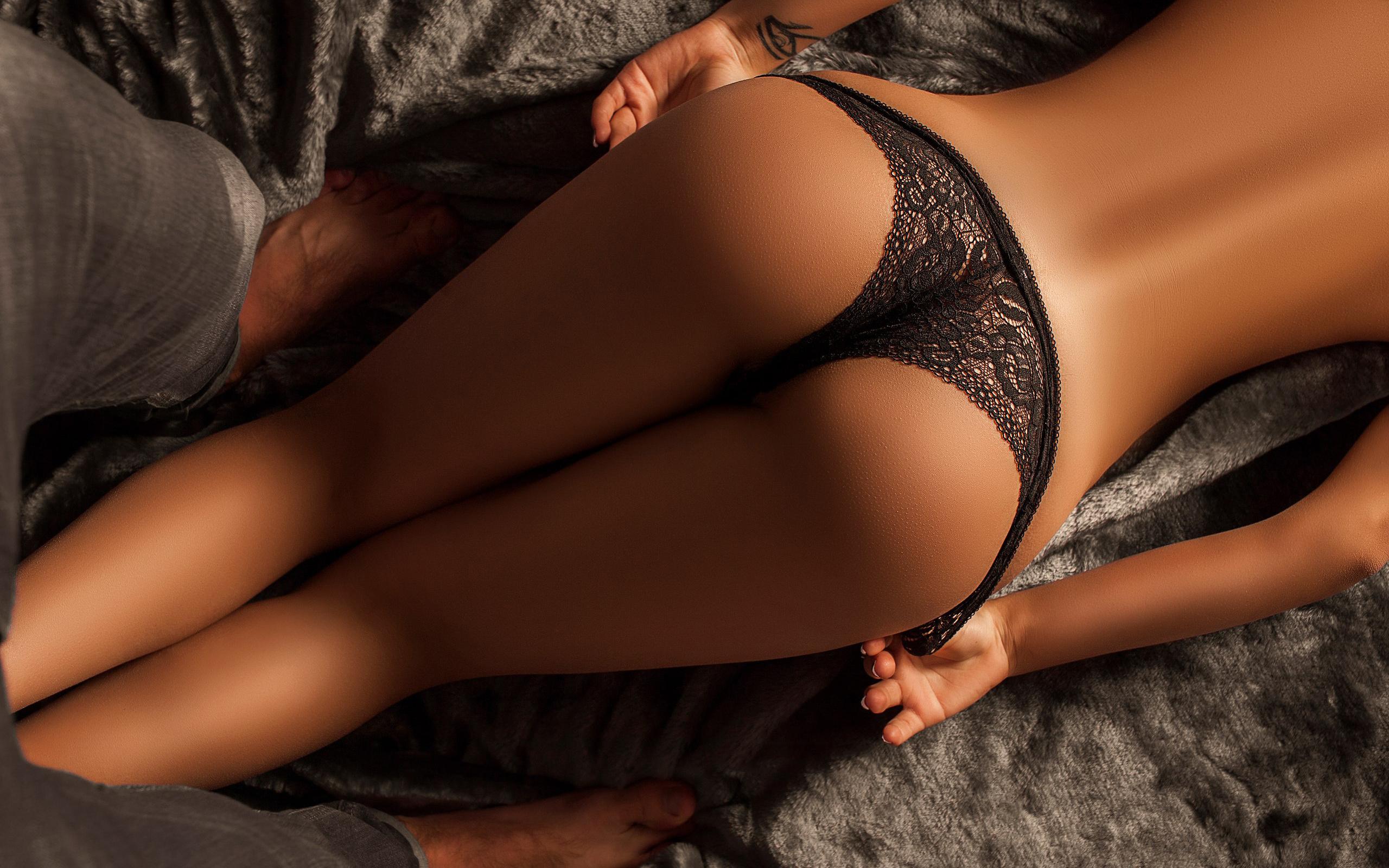 Фото красивые эротические ноги — img 14