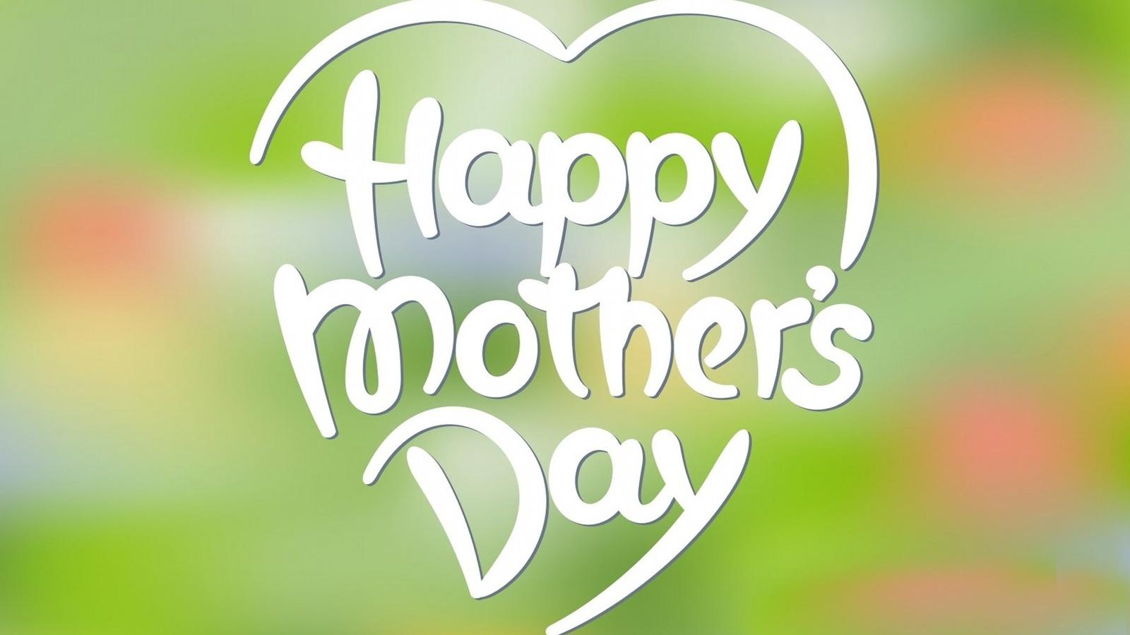 heart, love, 8 марта, romantic, happy mothers day, mother