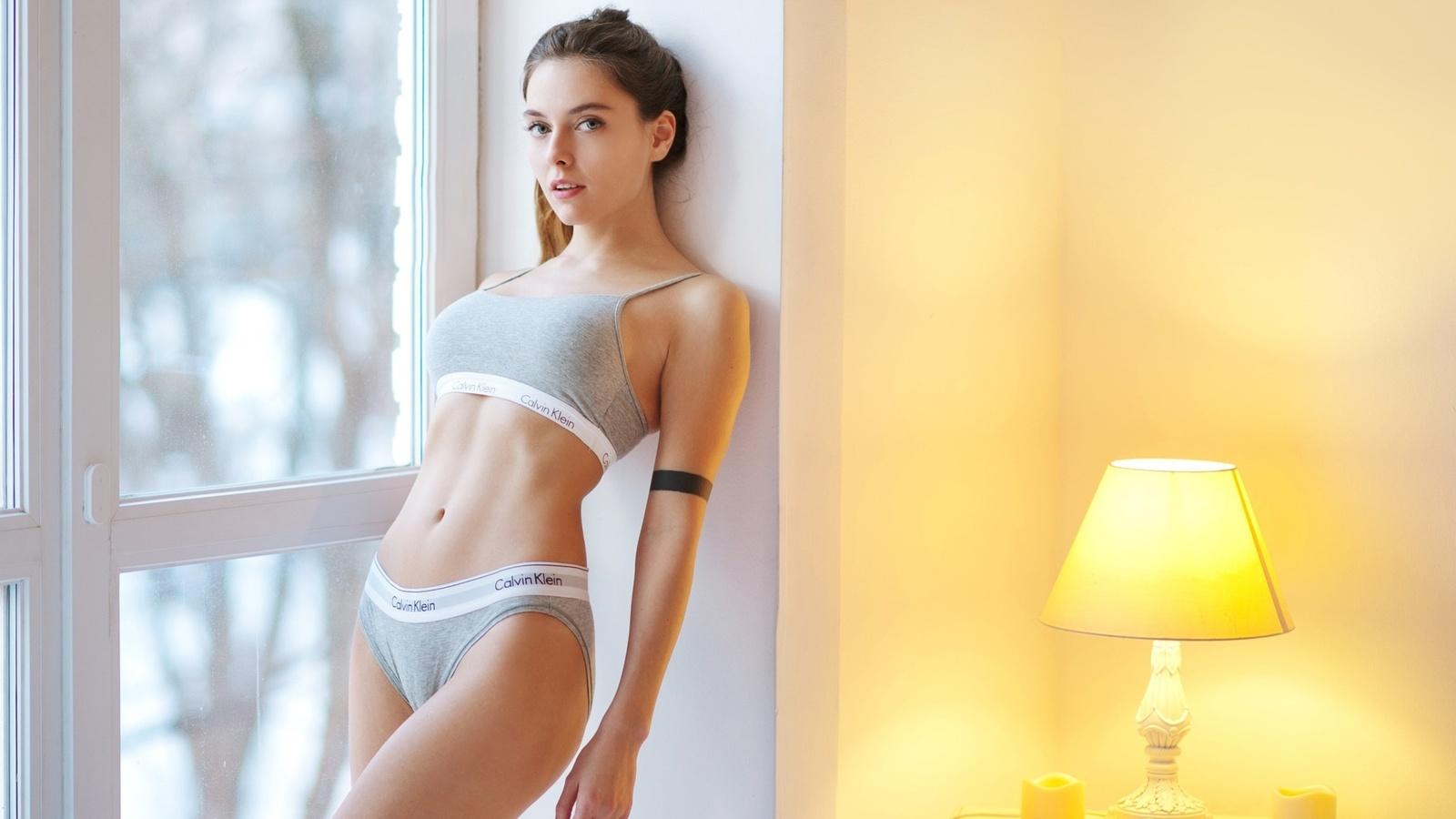 Про девушек в нижнем белье просвечиваем, Порно В красивом белье -видео. Смотреть порно 23 фотография