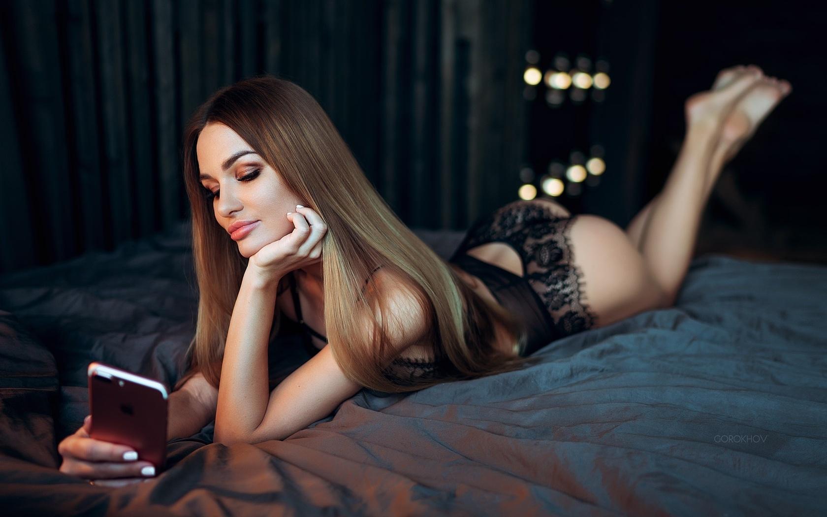 Для онлайн секс телефона
