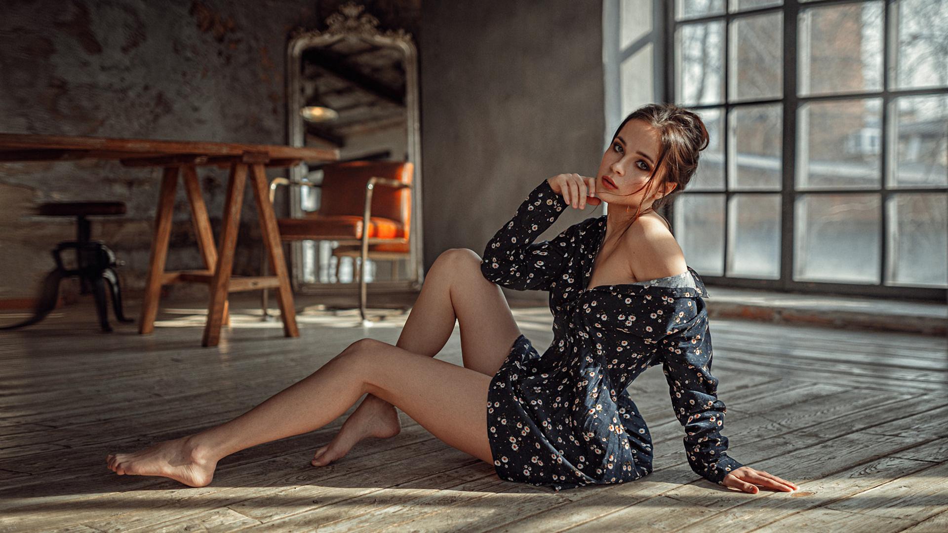 Студия прянишникова актрисы, Студия Прянишникова Порно 28 фотография