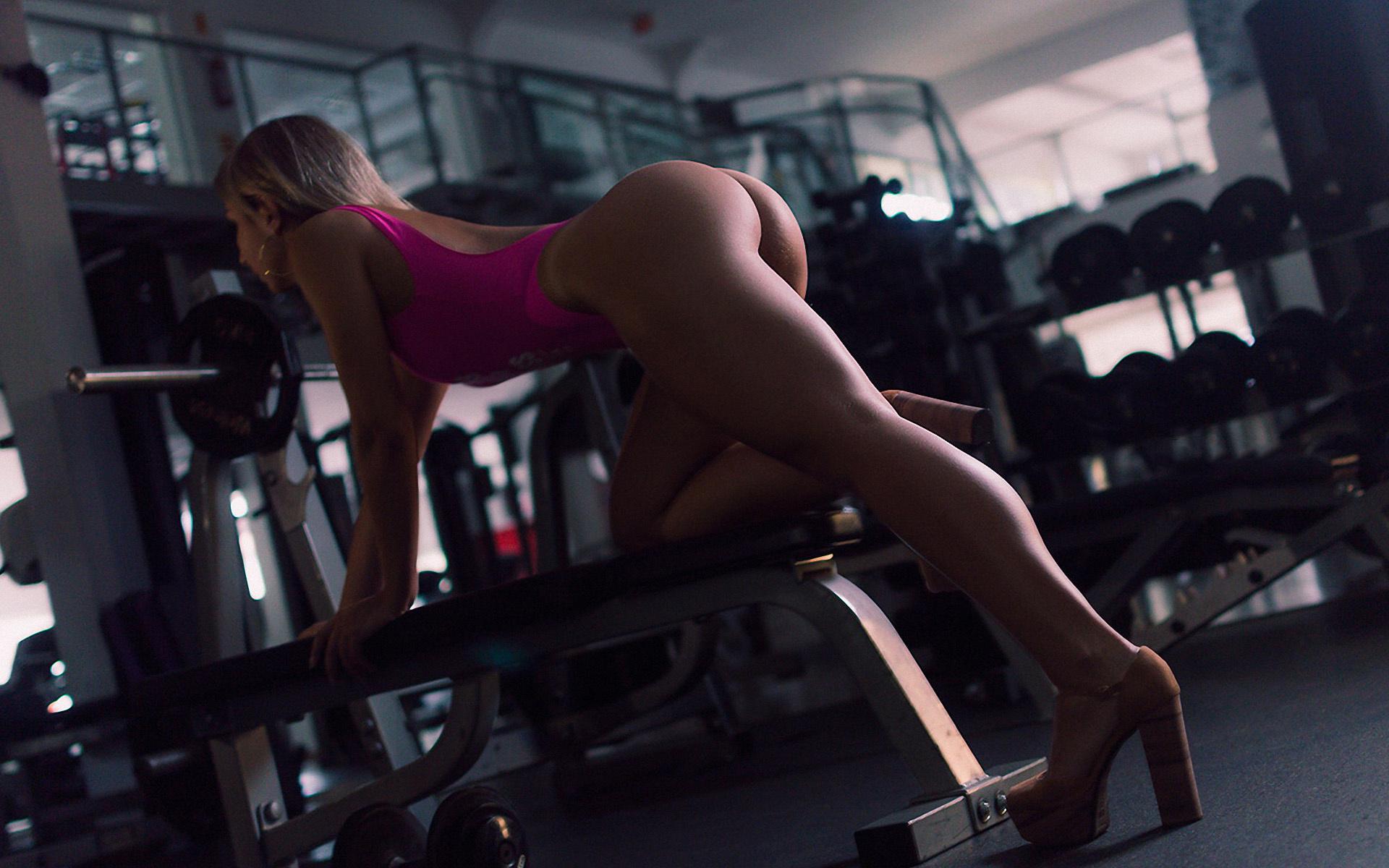 Videos bollywood sexy gym ass inch porn