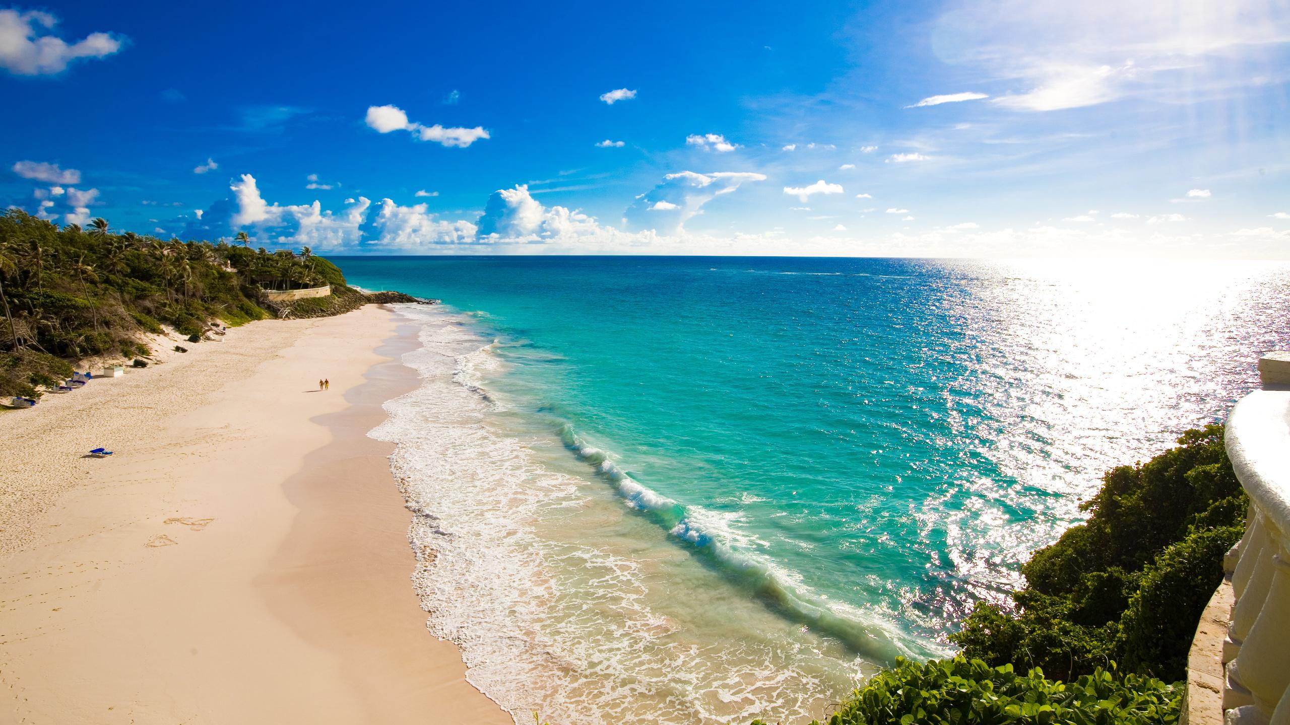 Красивые картинки пляжи фото