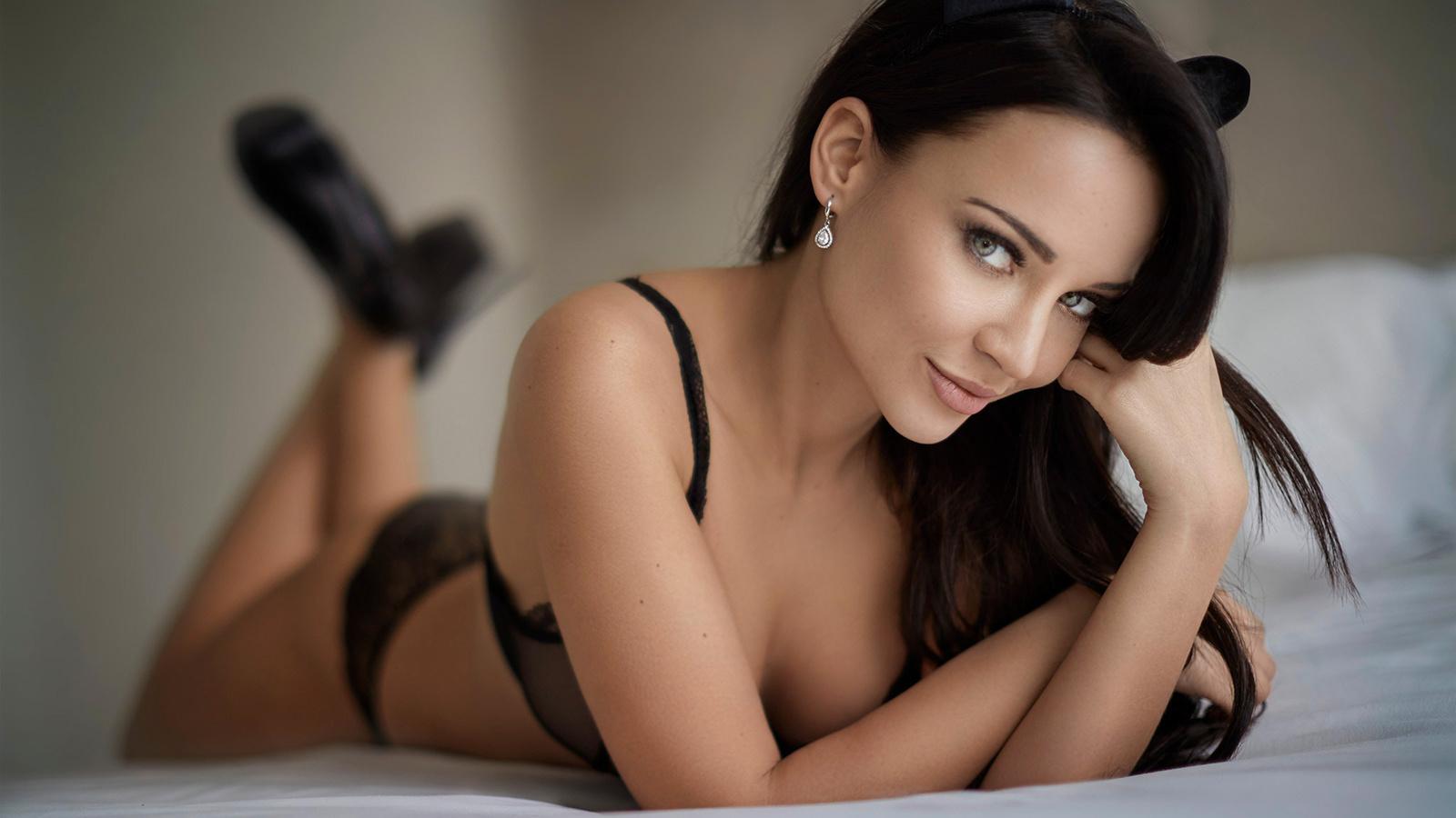 Русская красотка ангелина, Русское порно с Анжелика - смотреть онлайн бесплатно 28 фотография