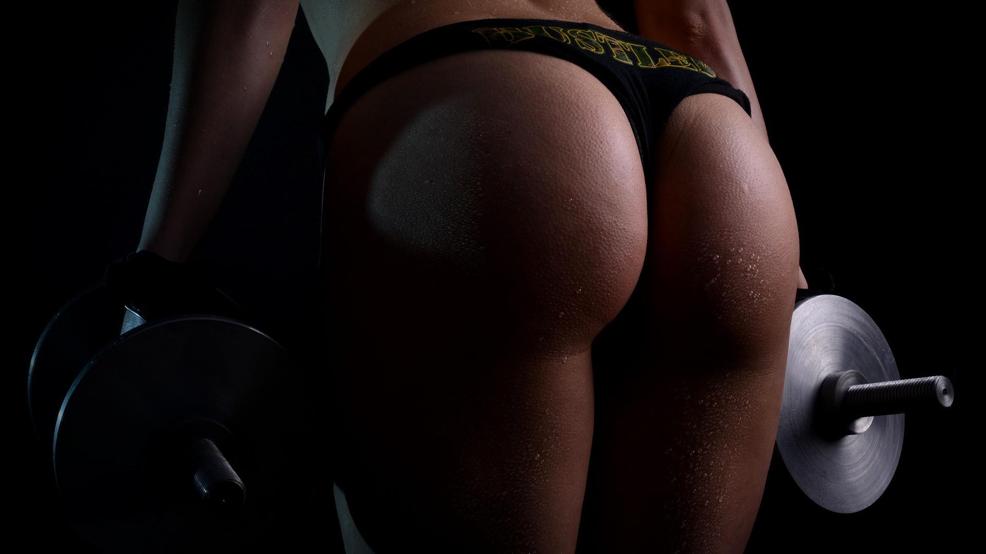 Упругие сочные попки девушек, Большие жопы, упругие задницы, попки, качественное 23 фотография