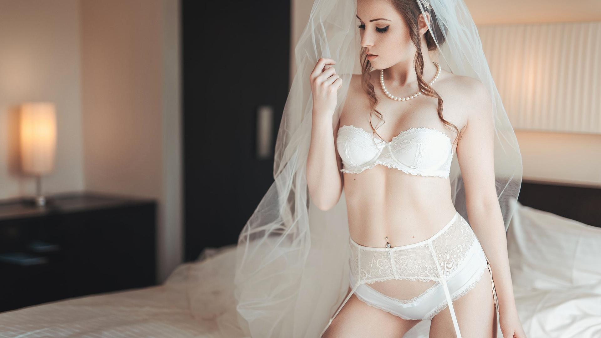 galerei-seksualnih-nevest-smotret-derevenskoe-intim-foto