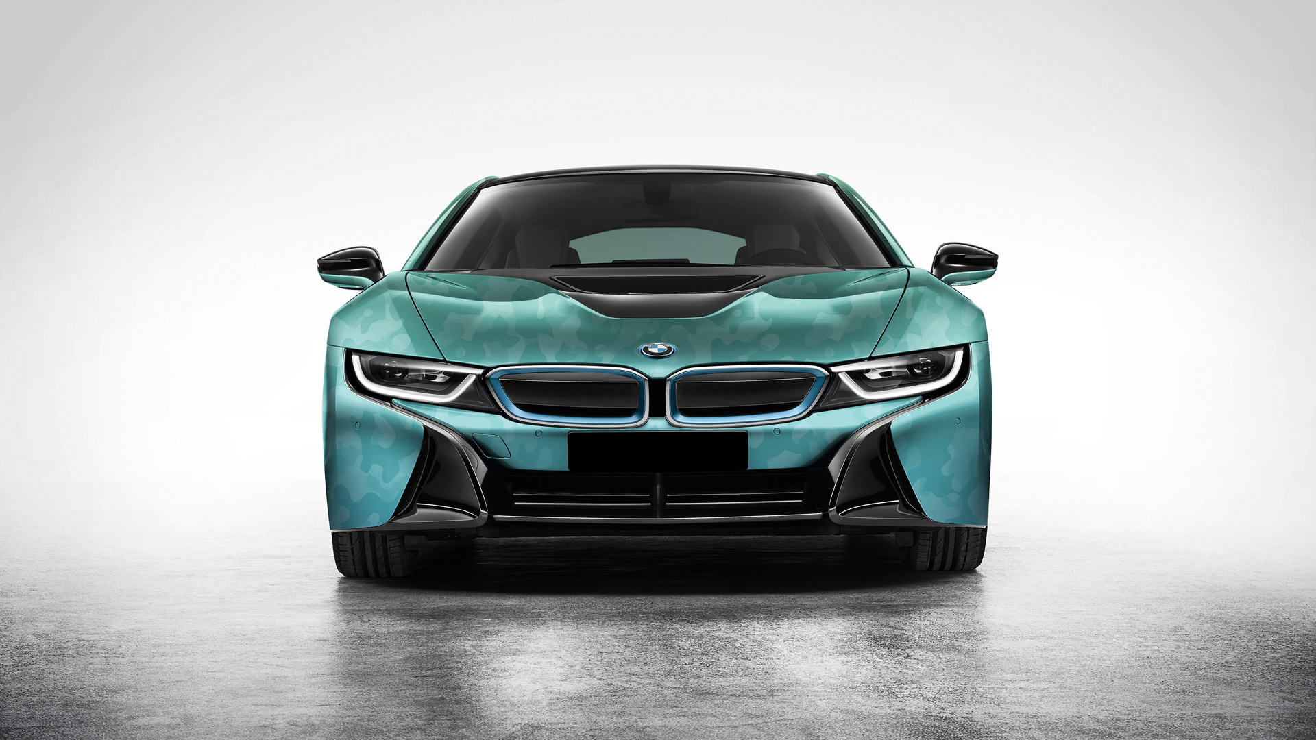 bmw resourced based view Specifications bmw dealers payments compare as spectacular as a lamborghini, but as green as a nissan leaf, the bmw i8, a plug-in hybrid backed by a 15-litre gas engine, is capable of top-notch performance the big news this year is the addition of a protonic red version.