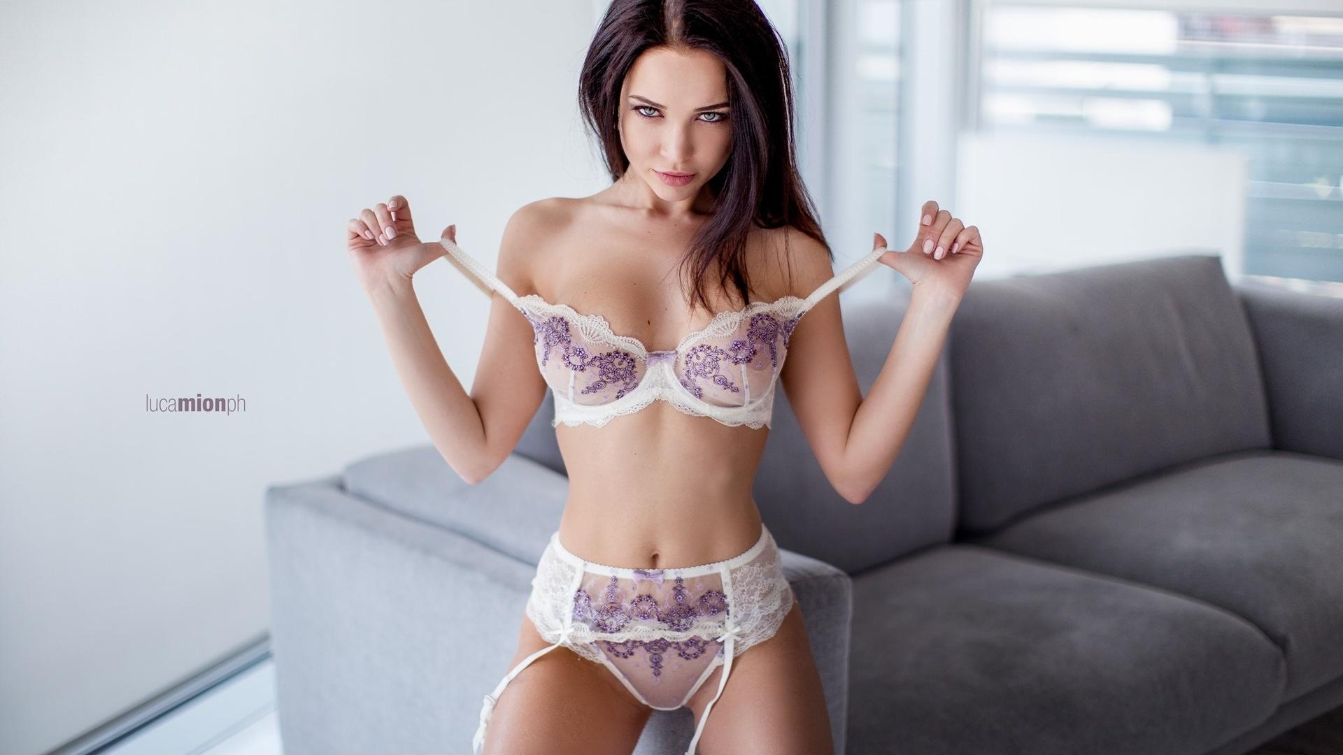 Про девушек в нижнем белье просвечиваем, Порно В красивом белье -видео. Смотреть порно 26 фотография
