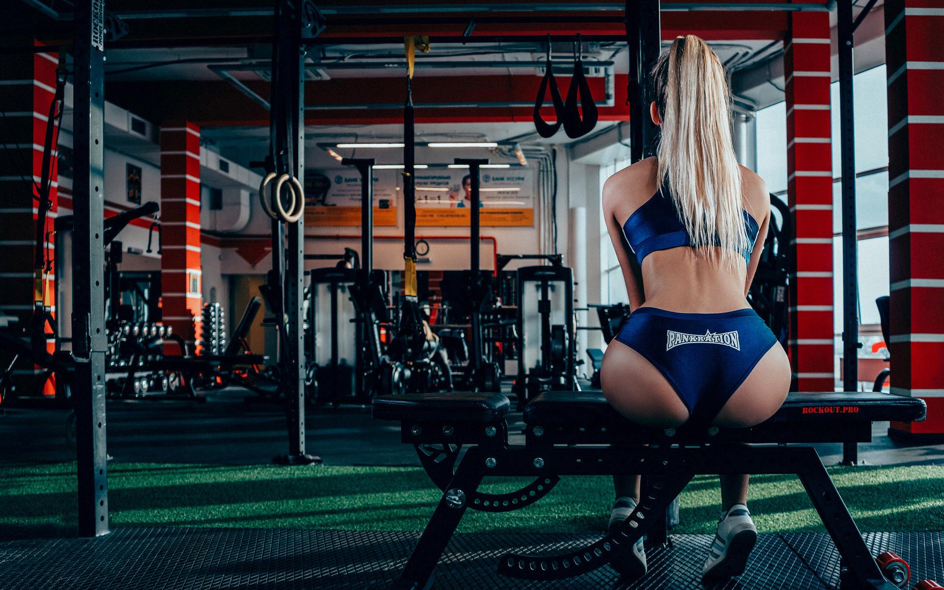 Sexy back beautiful image photo