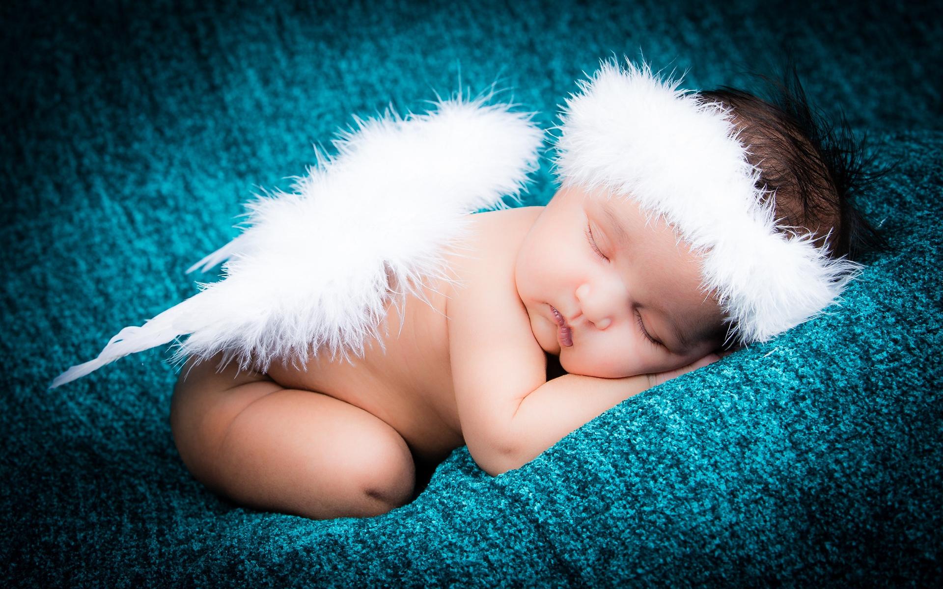 Сентября открытки, картинки с маленькими детками ангелочками