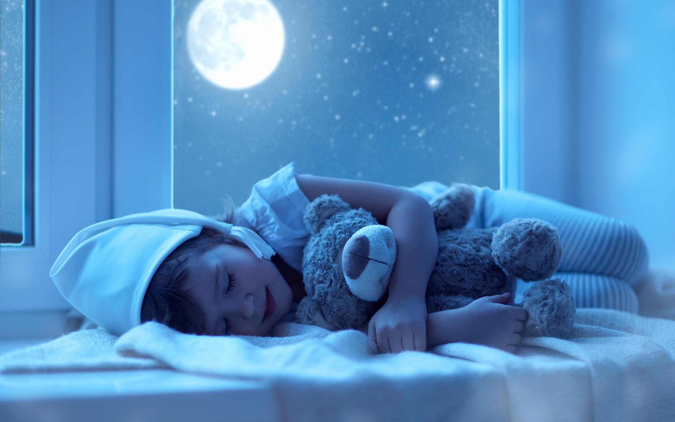 Завязать красивый, картинки девушке на ночь