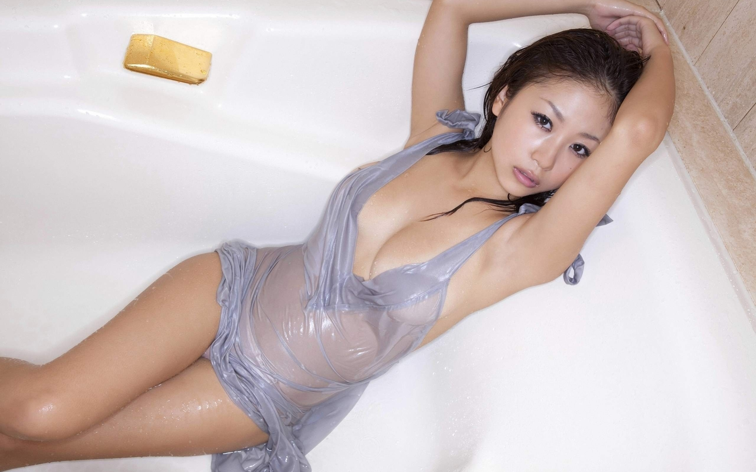 wet-asian-girl-free-pregnant-lactating-hardcore-pictures