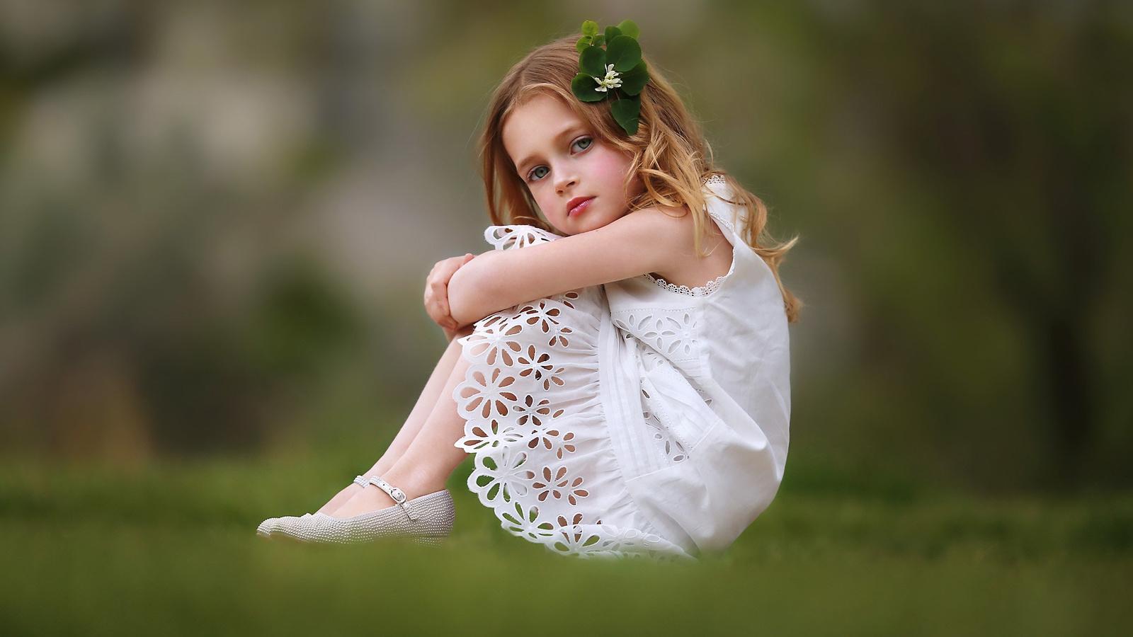 Фото картинки, красивые картинки для девочек маленьких