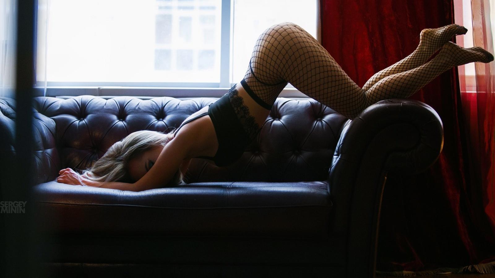 Киска девушка ножки