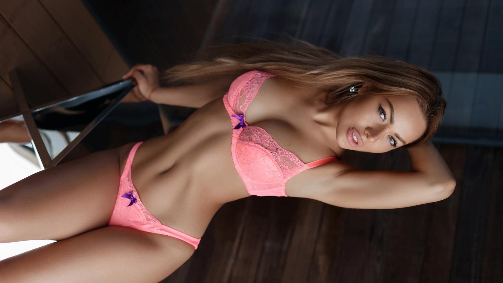 Фото сексуальных обычных девушек, Домашняя эротика, частные ню фото 1 фотография