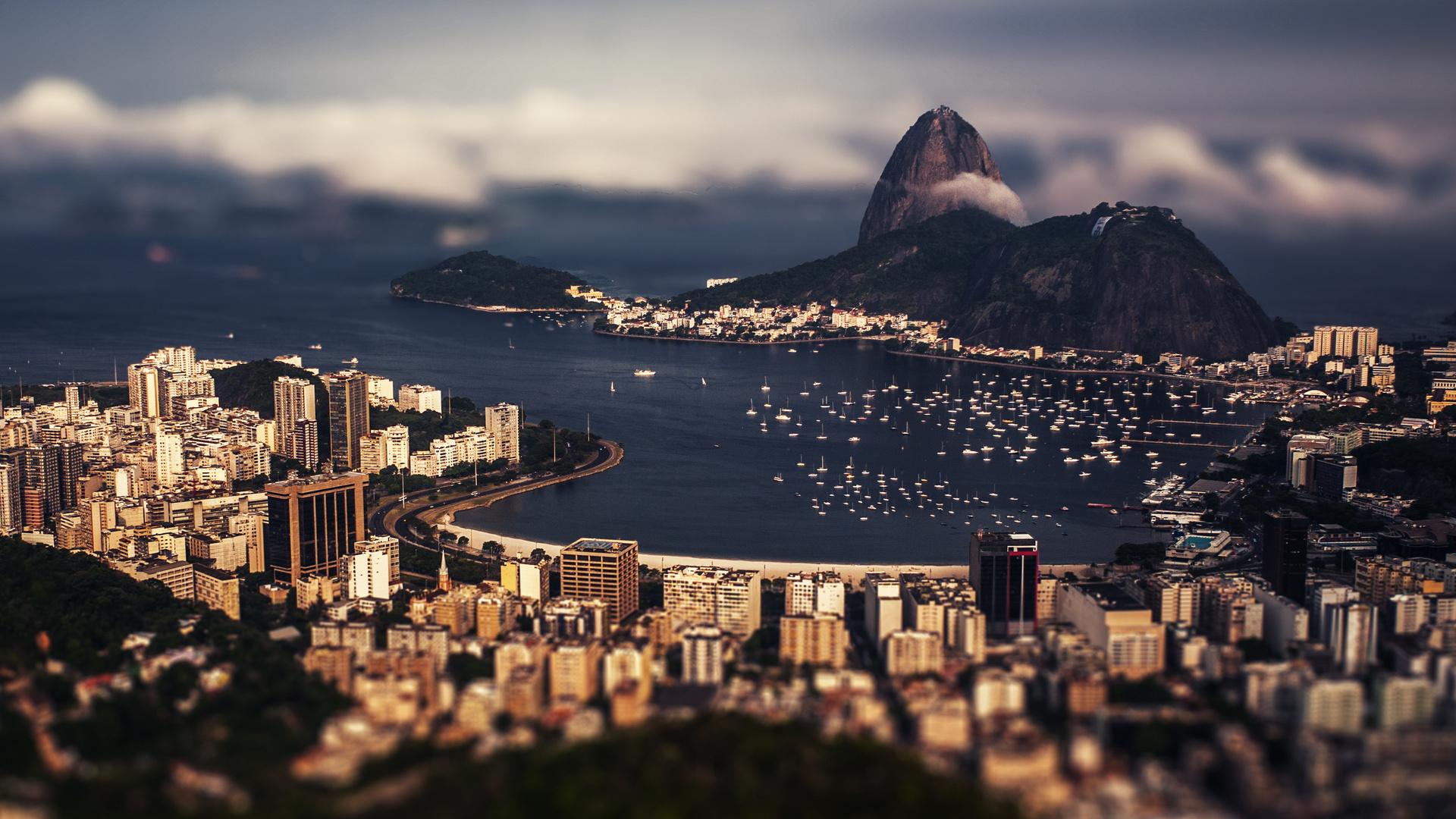 Красивые бразильские картинки, мужчине
