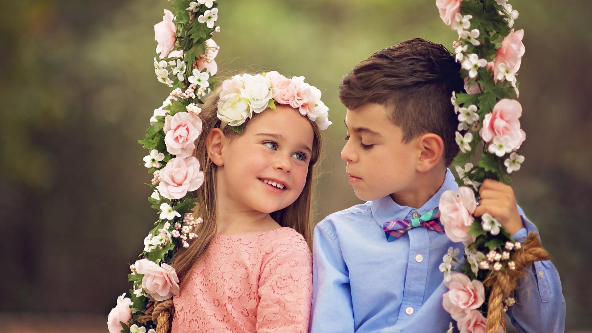 Фото мальчик с мальчиком, Мальчик Изображения Pixabay Скачать бесплатные 25 фотография