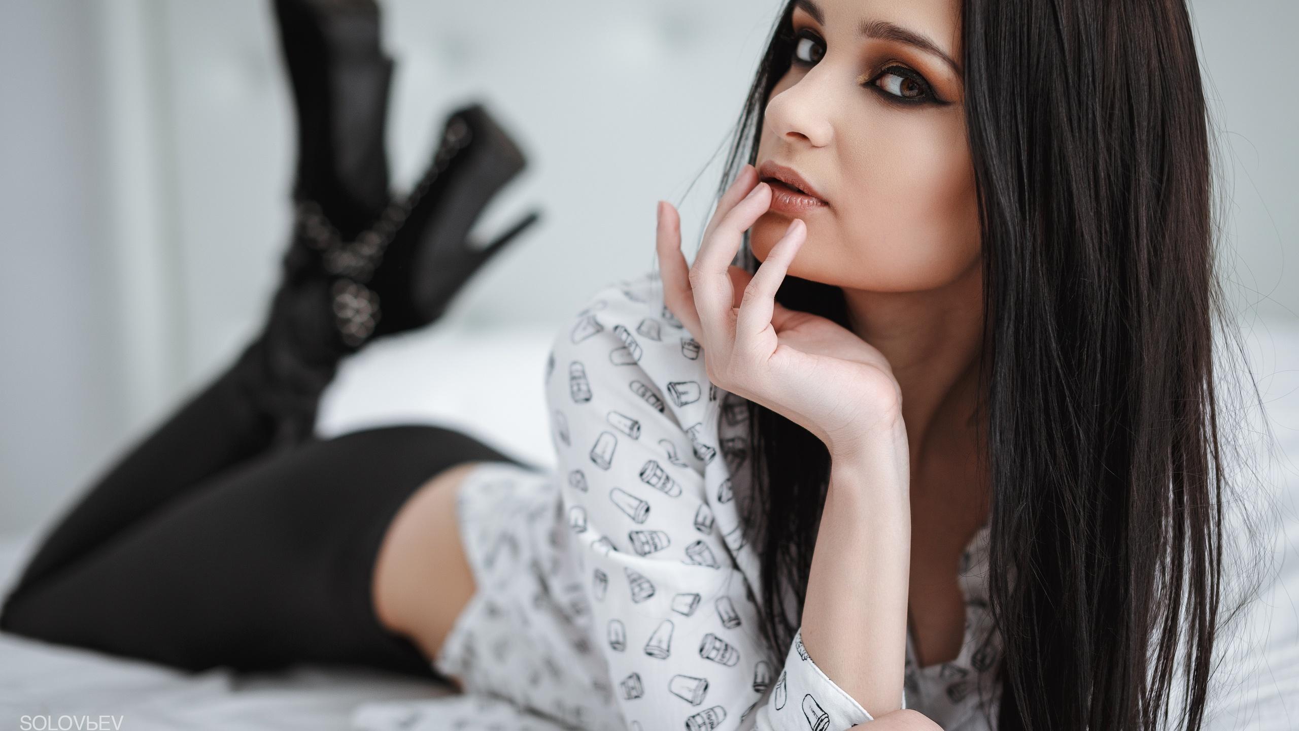 рука, взгляд, модель, волосы, solovьev, артем соловьев, hand, look, model, hair, artem soloviev, artem solovьev