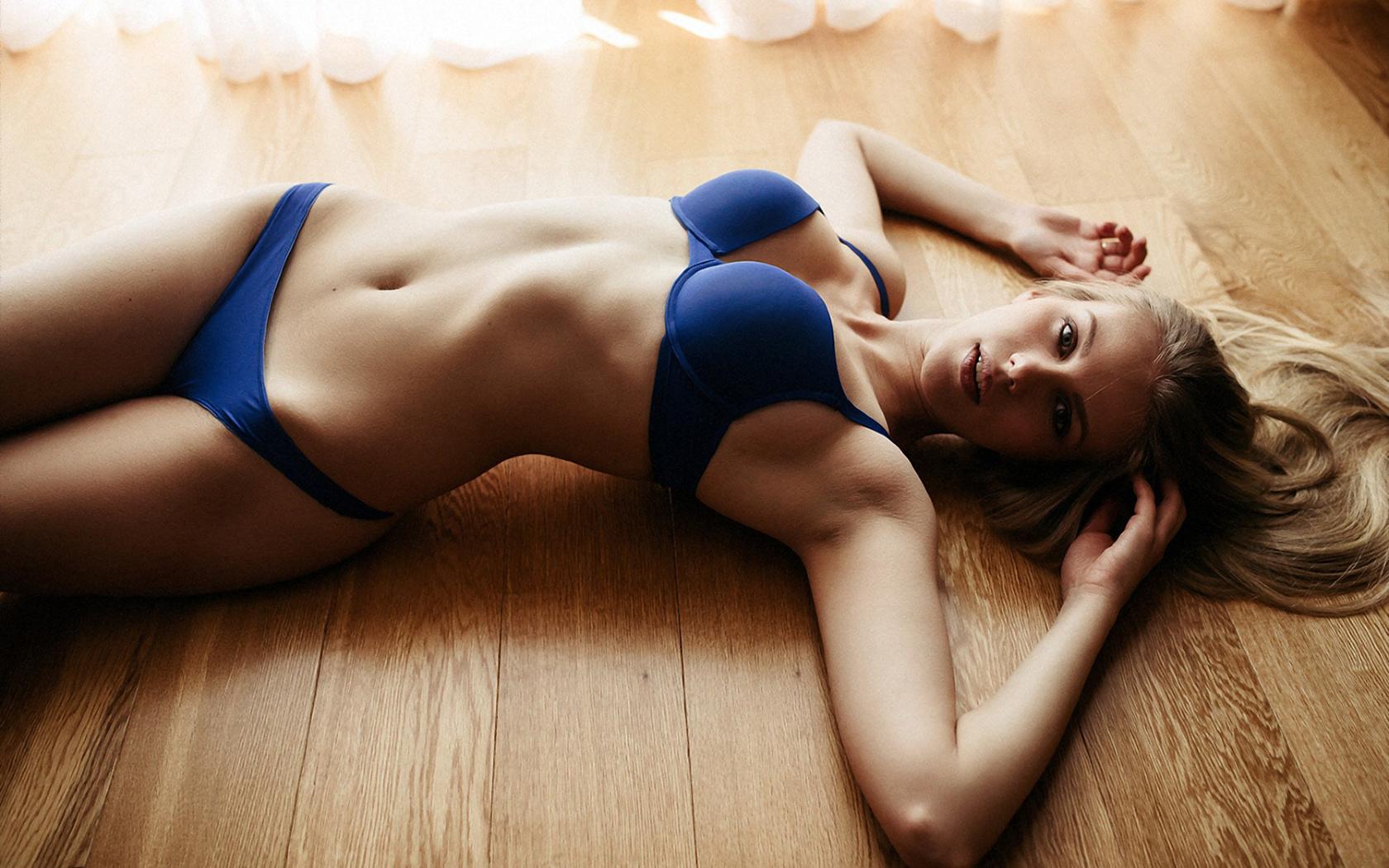 Смотрим голые девочки крупно, Одноклассники 25 фотография