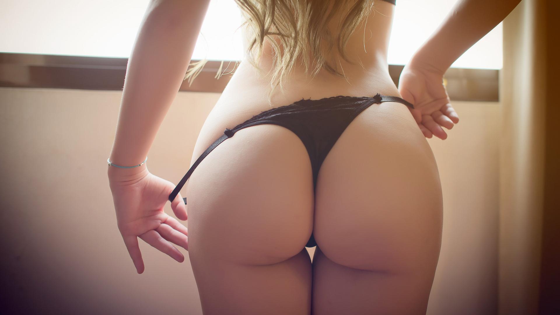 Фото девчачьи попки, Красивые женские попки на частных фото частное порно 1 фотография