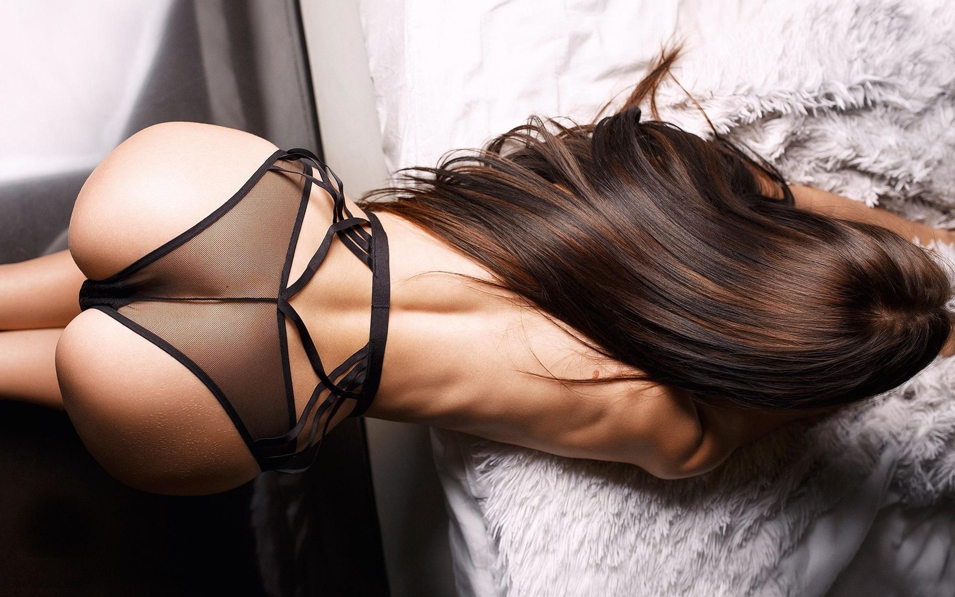 сексуальные попки рачком сексуальная