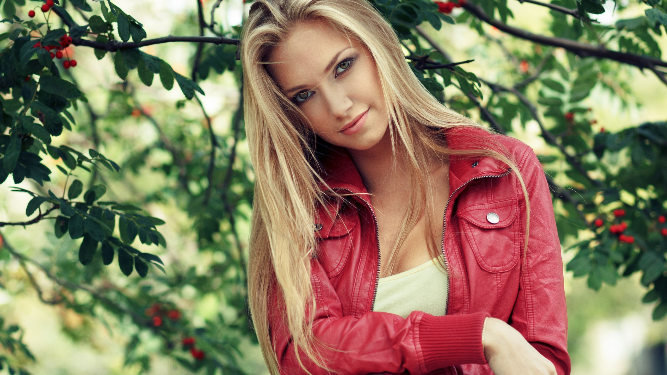 blonde-girl-margarita-naked-women-with-didlo