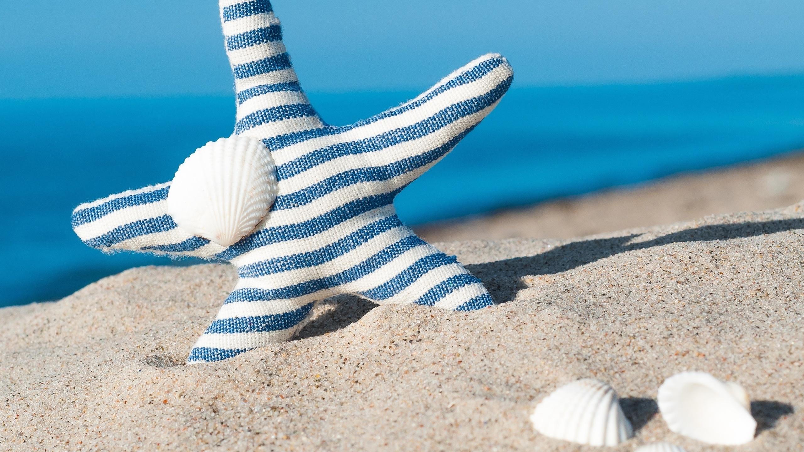 Веселые морские картинки, прикольные картинки открытка
